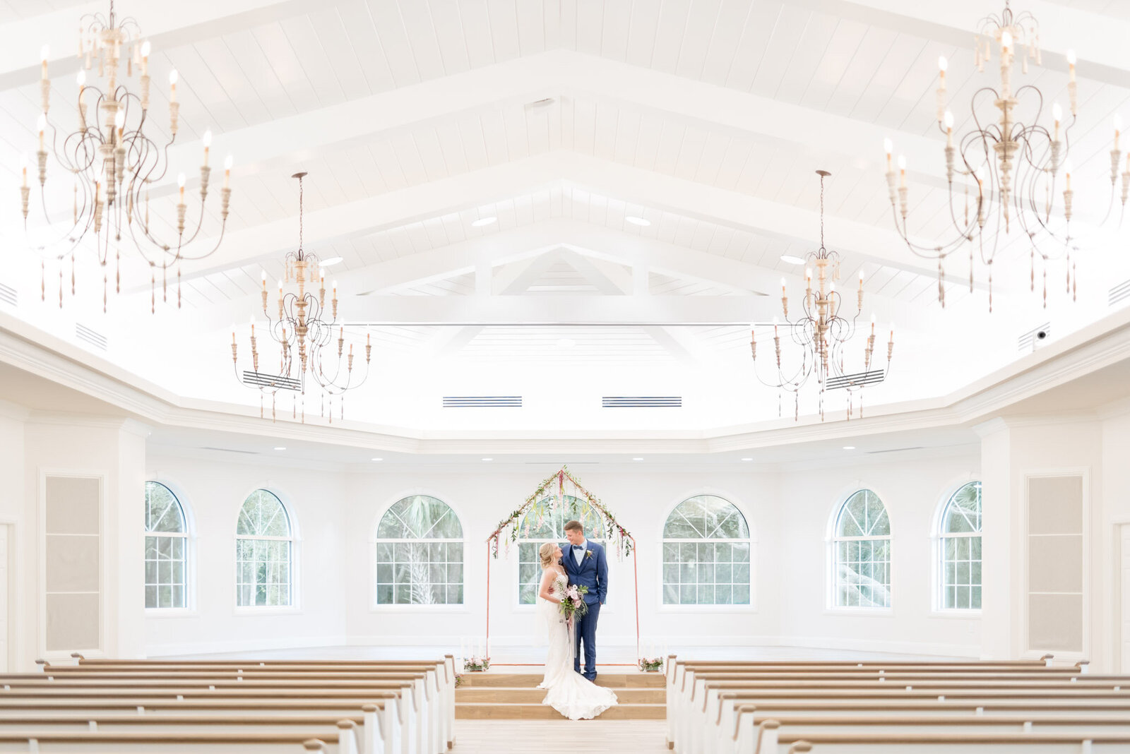 white-chapel-elopement 0070