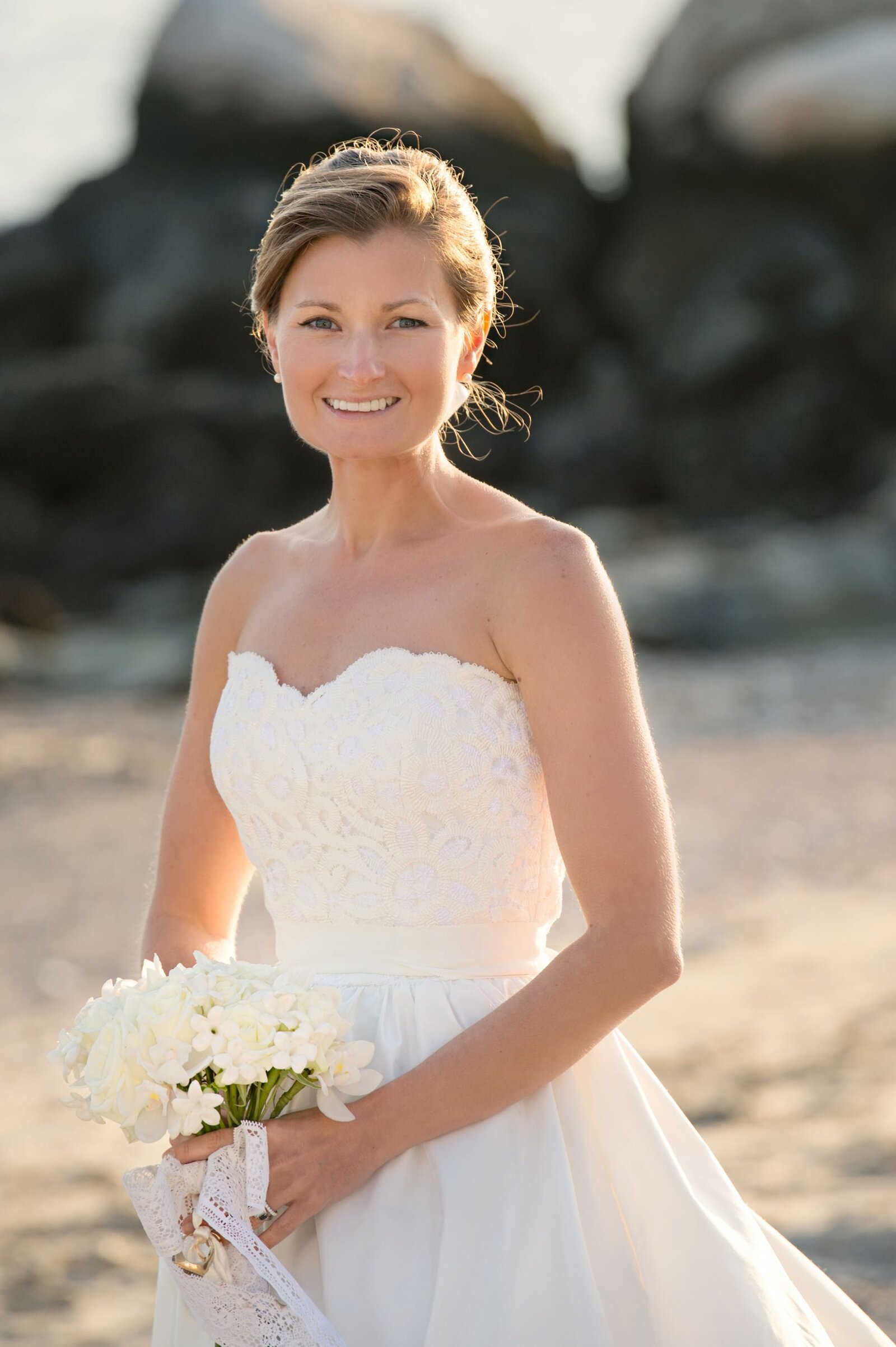 wee_burn_beach_club_wedding__0052