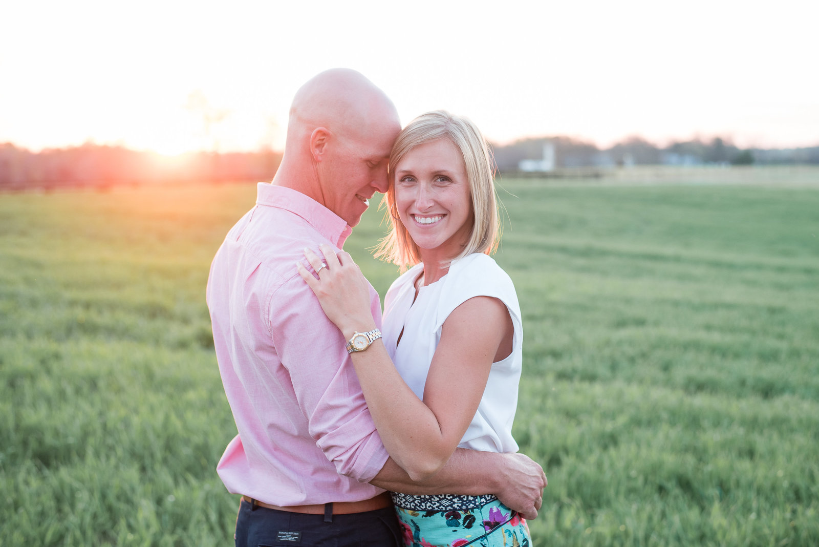 Brittany-and-Zach-Richmond-Engagement-Session-Melissa-Desjardins-Photography-3