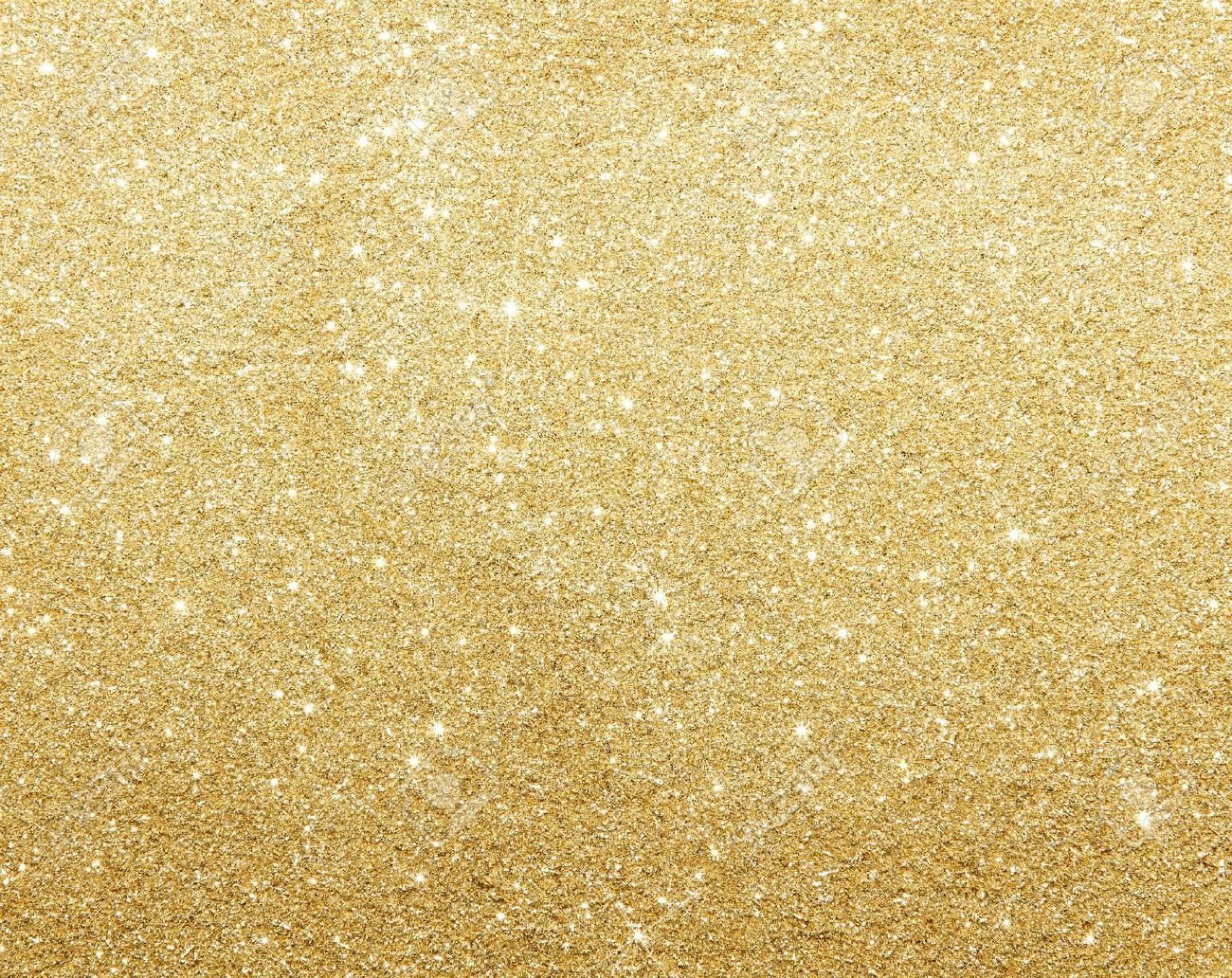 9970428-Glamour-gold-sparkling-background-Stock-Photo-glitter