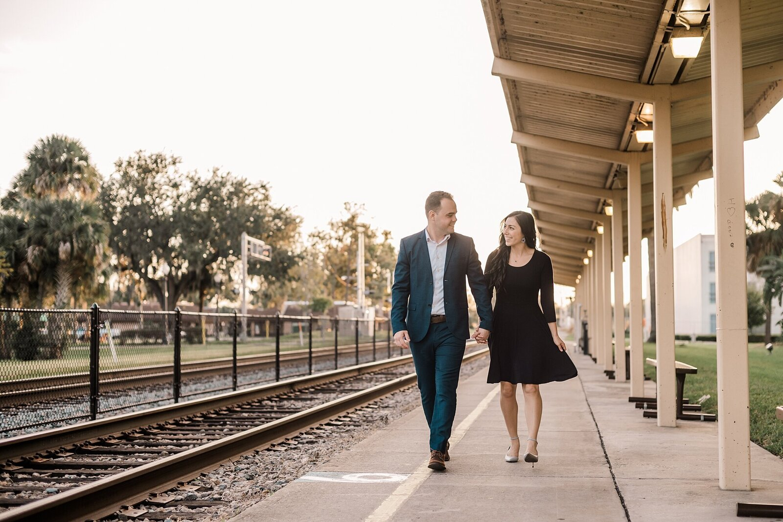 Orlando Engagement Photographer_0025