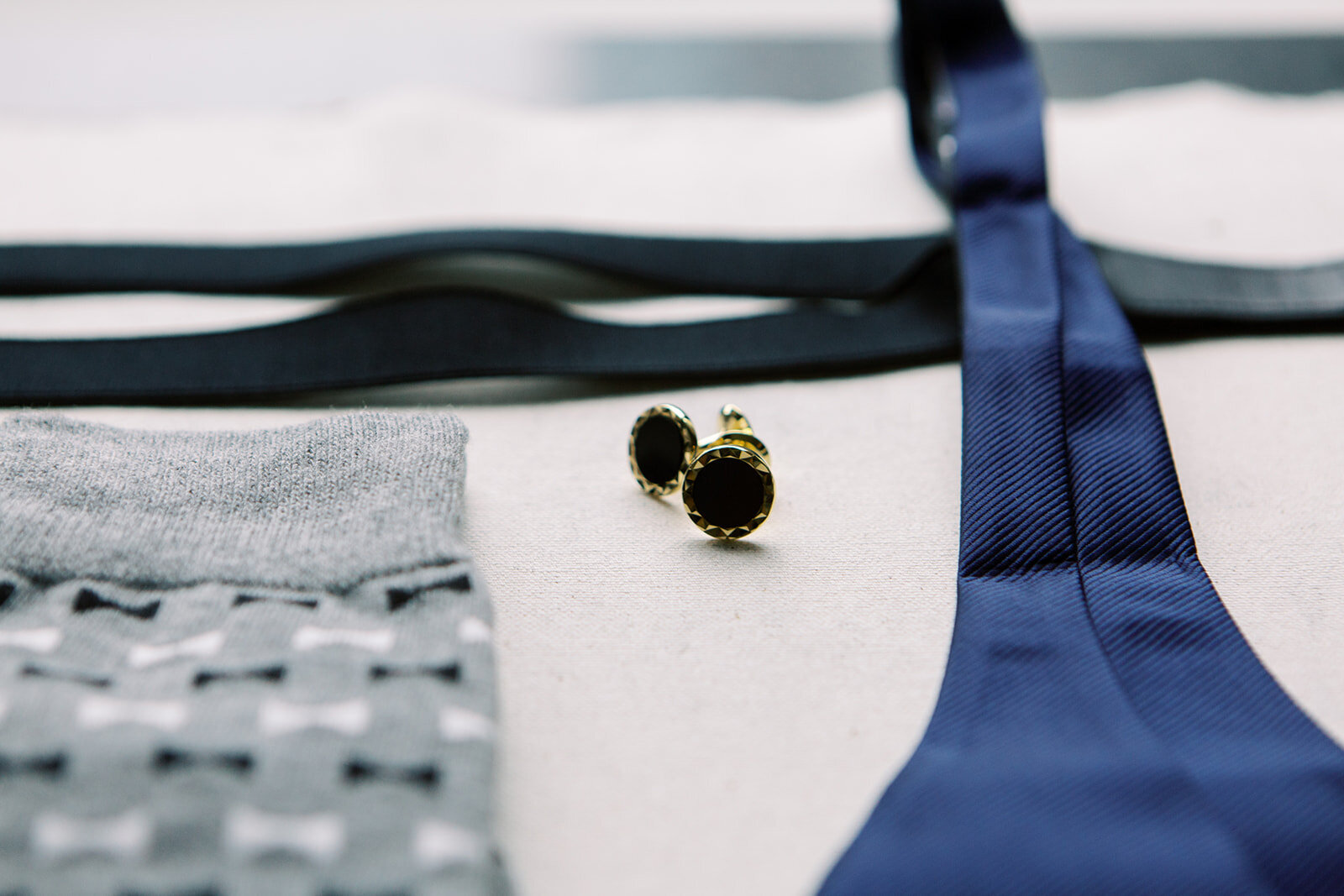06-Venue-Six10-Wedding-cufflinks