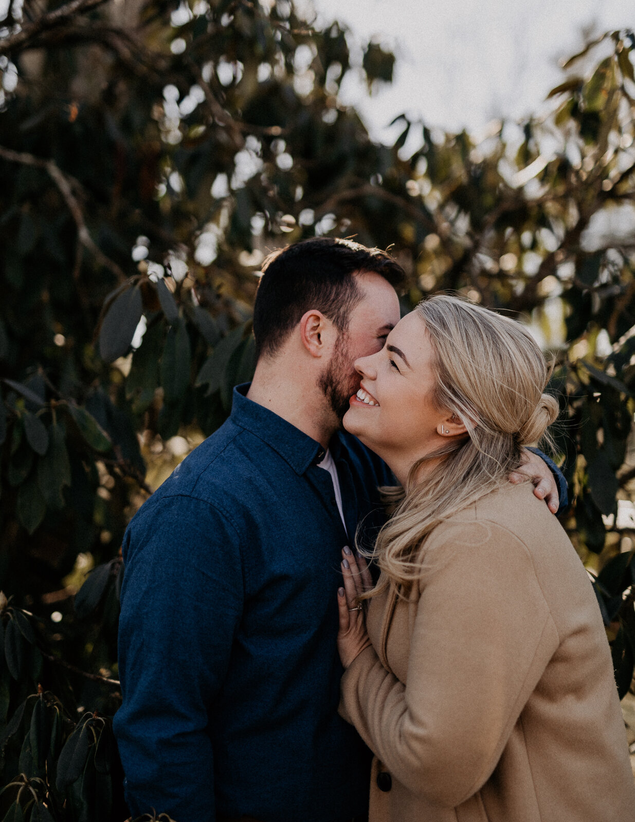 asheville-engagement-photos-anorda-photography-10