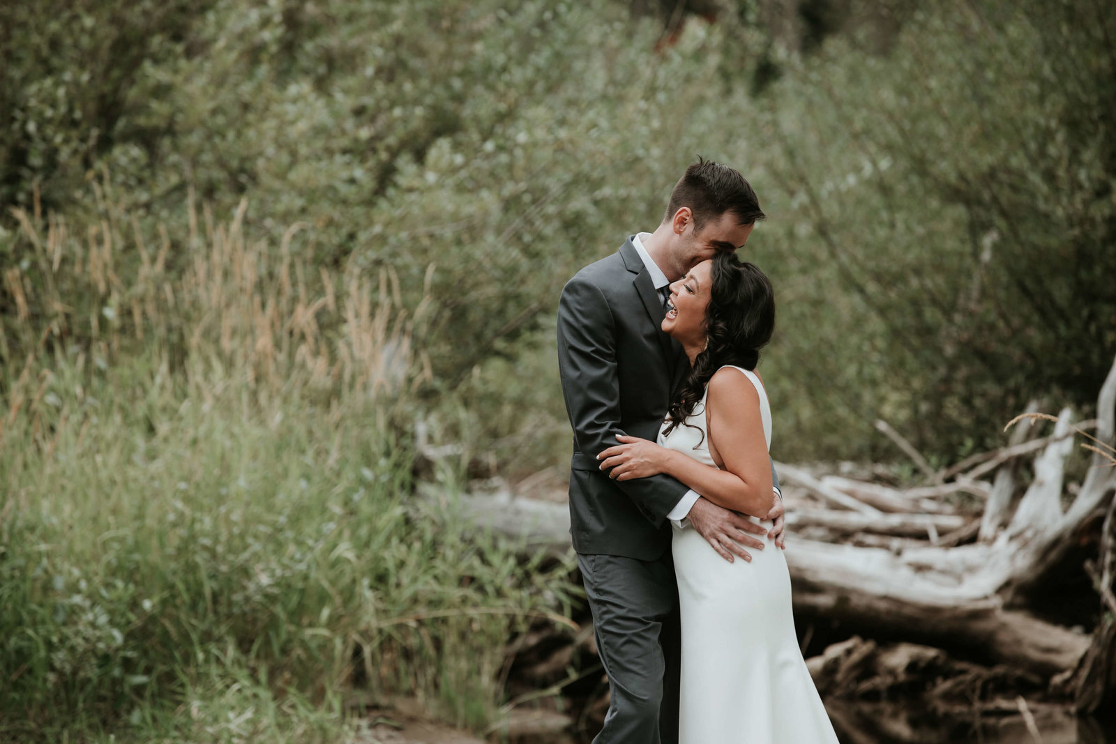 Hannah+Mike-Cabin-creek-lodge-wedding-Sept-2018-APW-H53