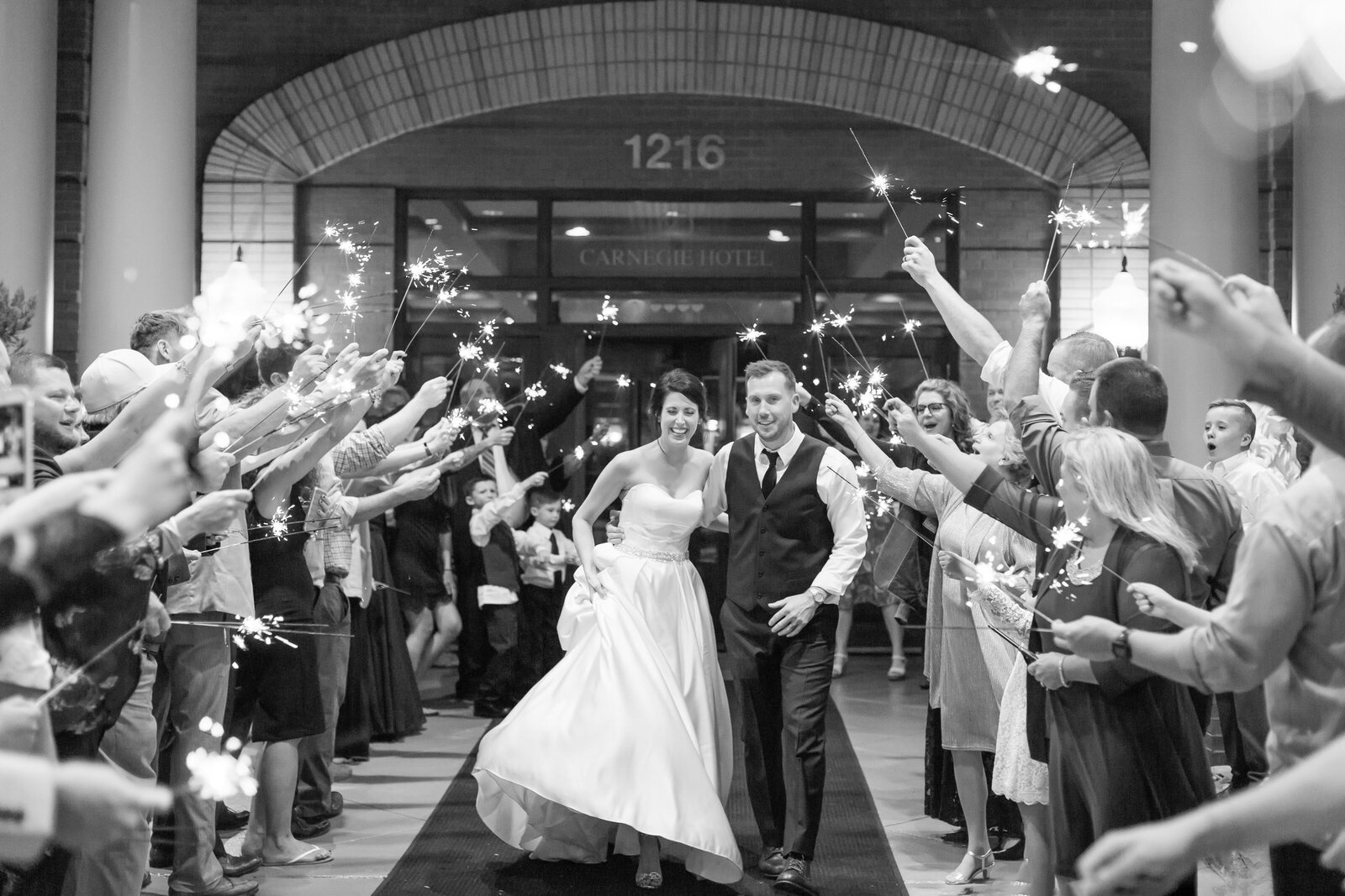 colorado-wedding-photos99