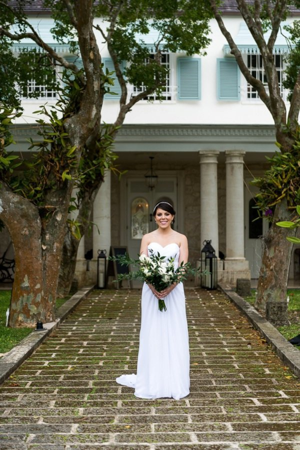 barbados_wedding_planner_plantation_wedding_0034