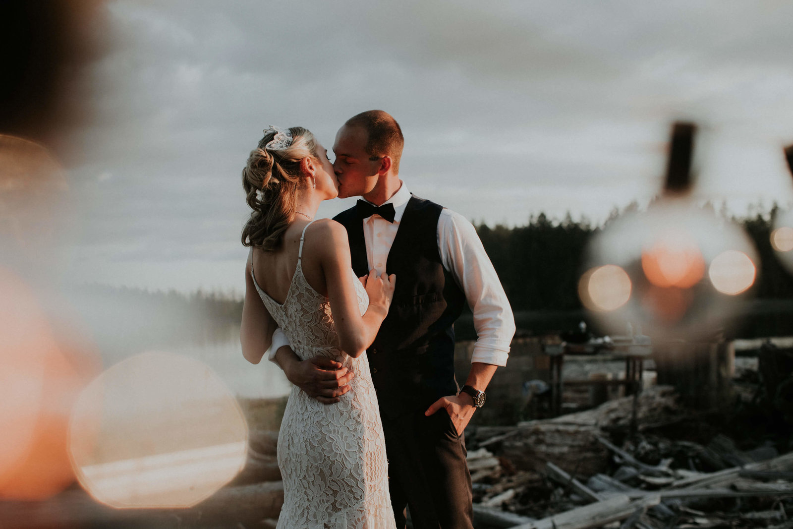 anderson-island-wedding-Seattle-by-Adina-Preston-Photography-2019-231