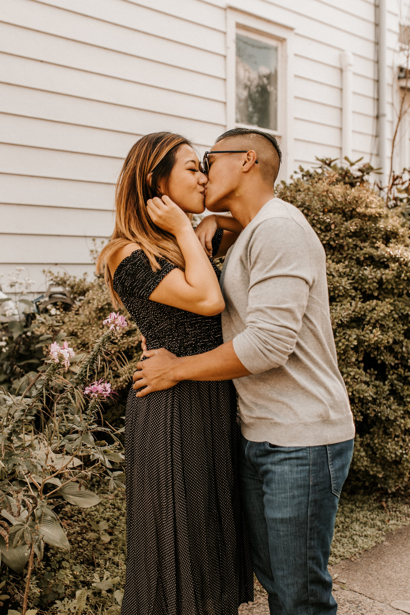Tammy_Noel_Couples_Session_Sneak_Peeks_9.29.18-46