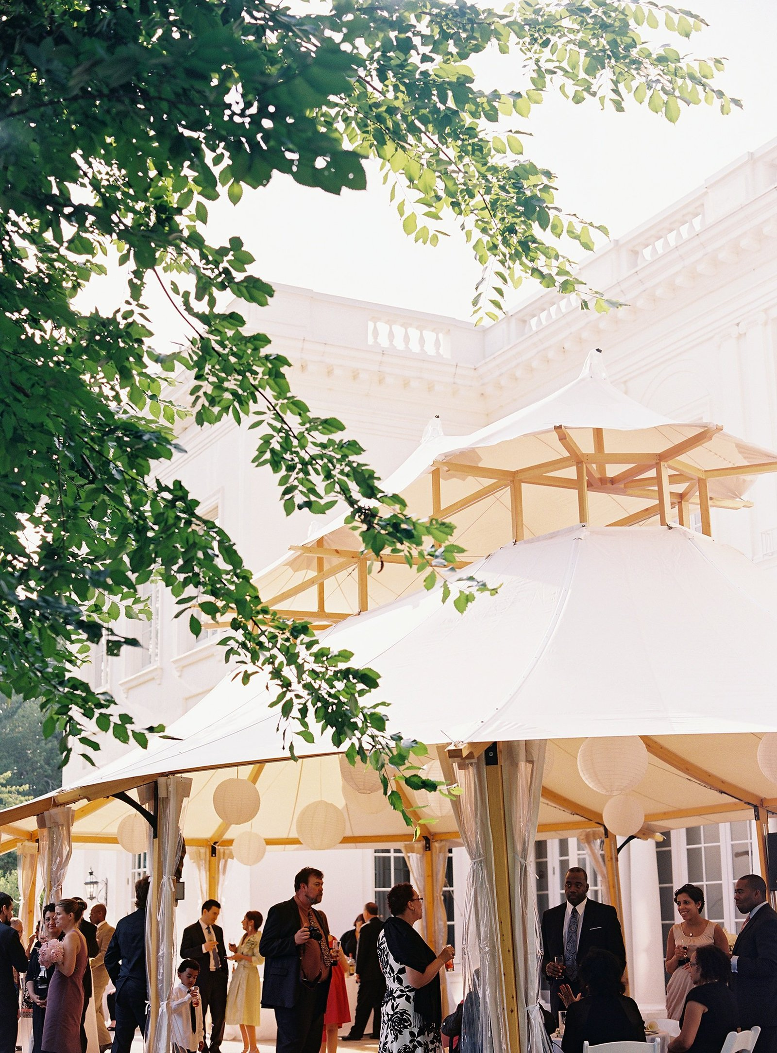 spring_wadsworth_mansion_sperry_tent_wedding_0023