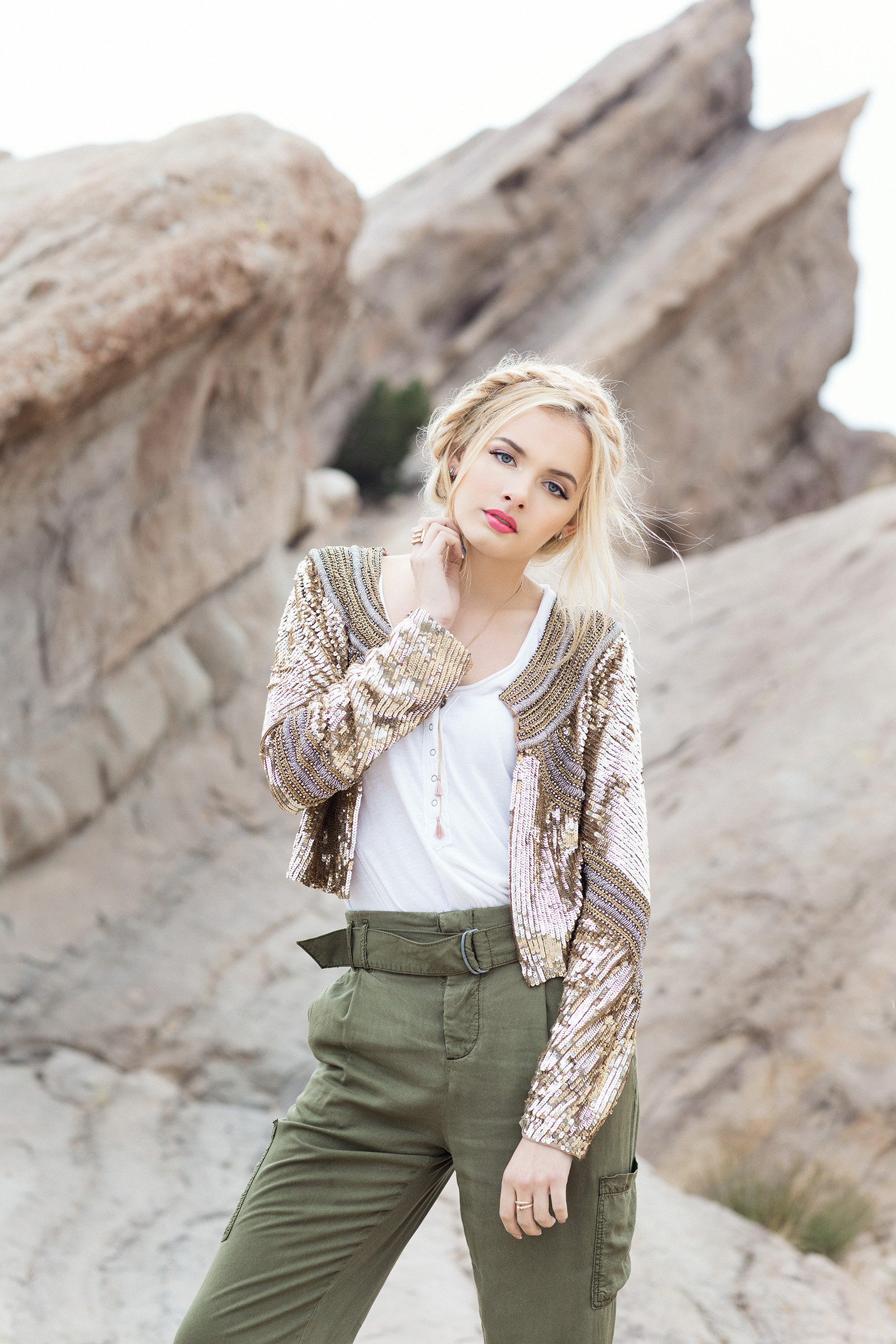 tara rochelle-los angeles-photographer-senior-pictures