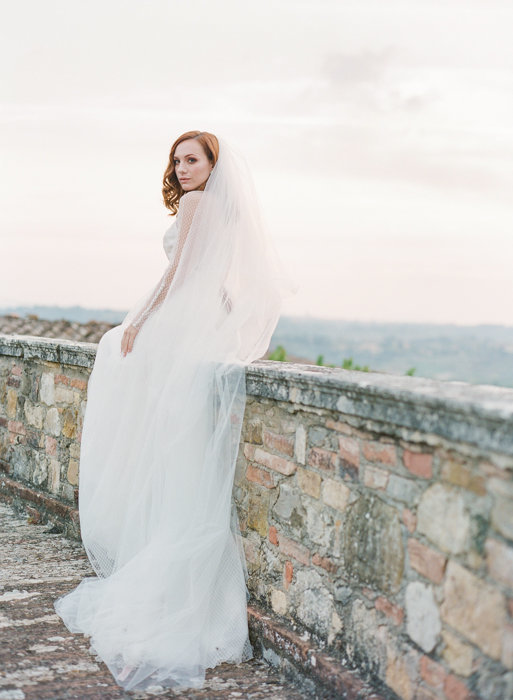 Molly-Carr-Photography-Paris-Film-Photographer-France-Wedding-Photographer-Europe-Destination-Wedding-Villa-Di-Geggiano-Siena-Tuscany-Italy-56