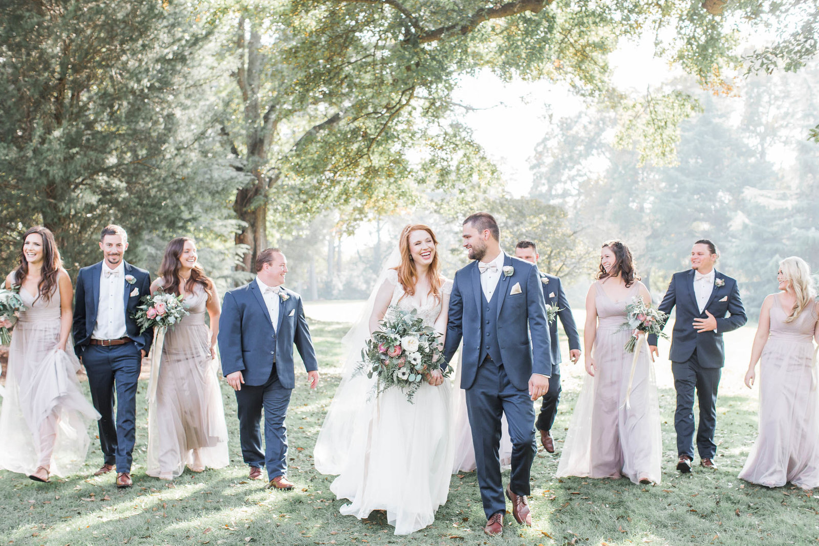 south-carolina-wedding-photographer-lindsey-larue-photo