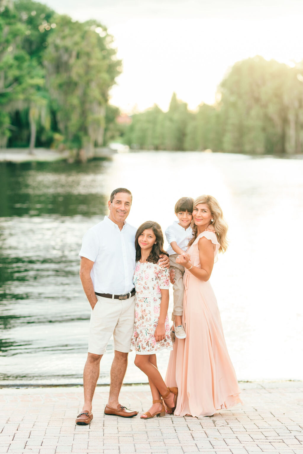 Tampa Family Photographer 166