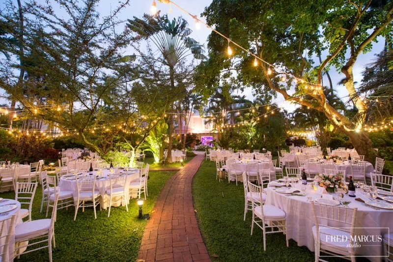 barbados_wedding_planner_cobblers_cove_speightstown_0095