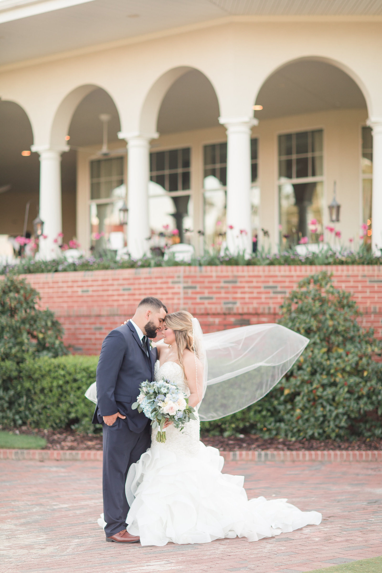 Jennifer_B_Photography-Pinehurst_Club-Pinehurst_NC-Wedding_Day-Caleb___Miranda-JB_Favs-2019-0185