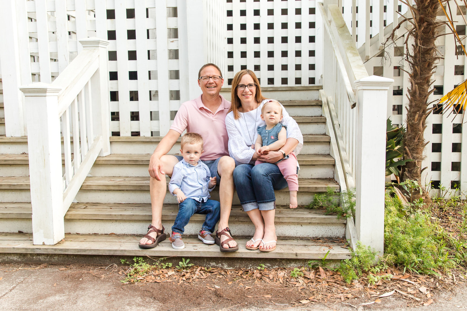 Brausch Family_Photographer_Charleston SC_3