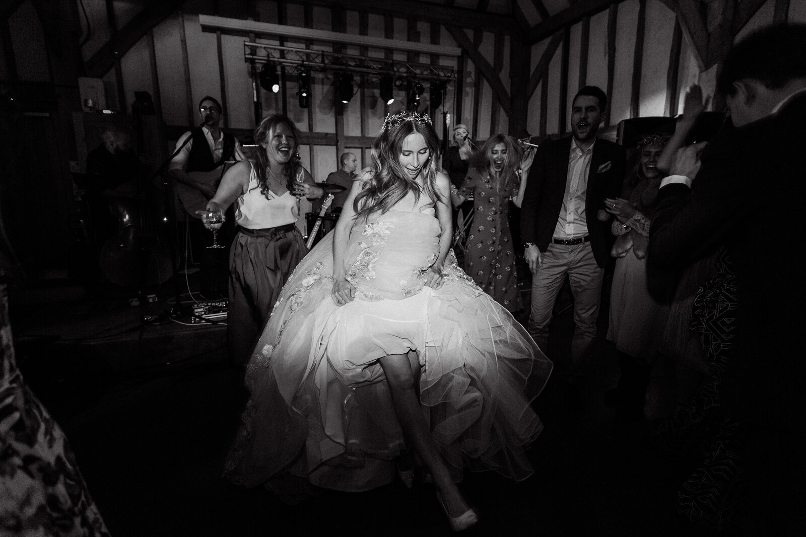 adorlee-703-southend-barns-wedding-photographer