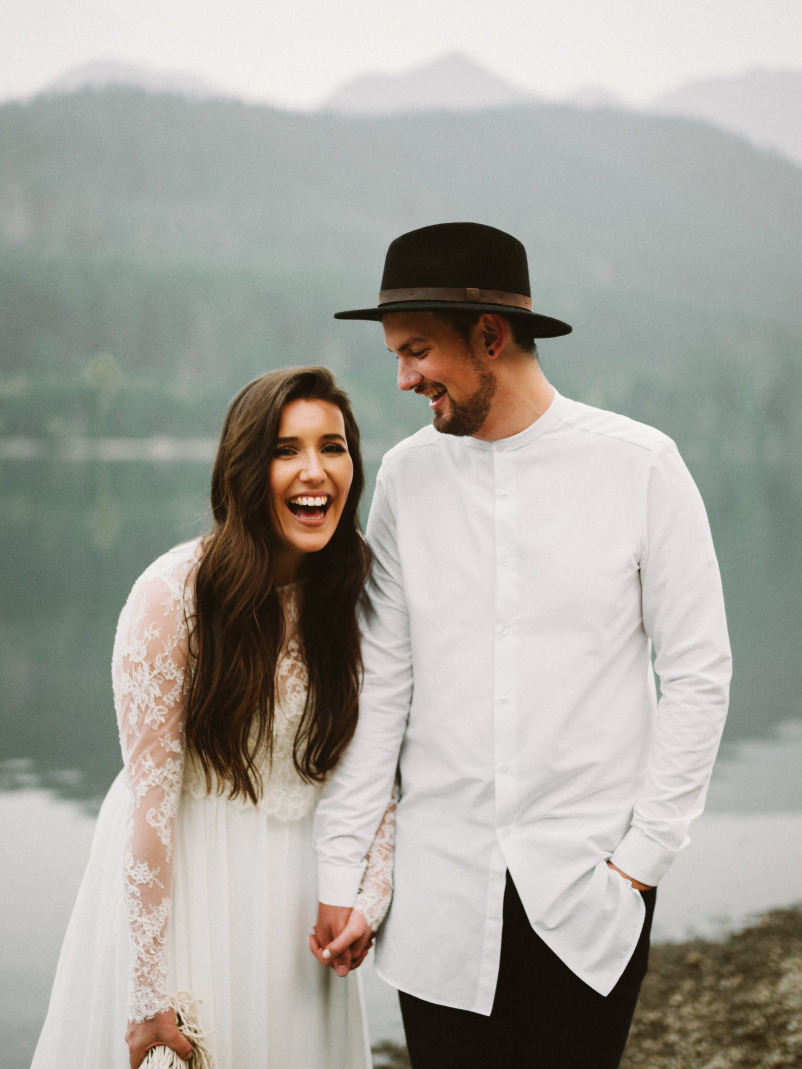 athena-and-camron-seattle-elopement-wedding-benj-haisch-rattlesnake-lake-christian-couple-goals78