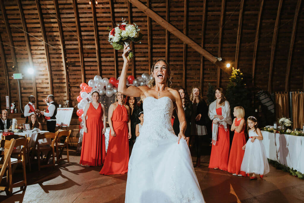 Facebook-the-barn-at-holly-farm-wedding-amanda-linh-by-weddings-by-adina-photography-110