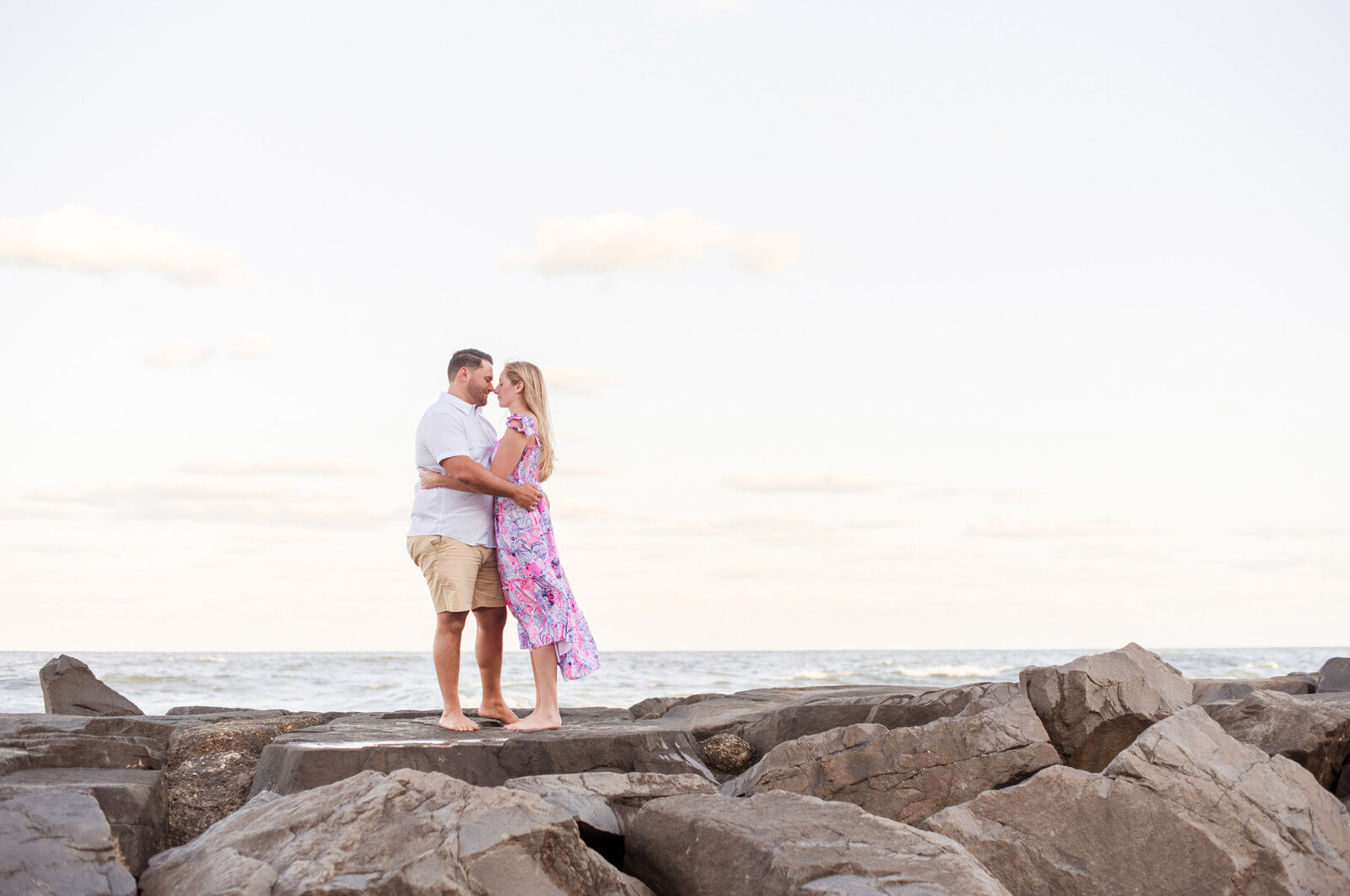 62-hudson-valley-ny-engagement-photographer