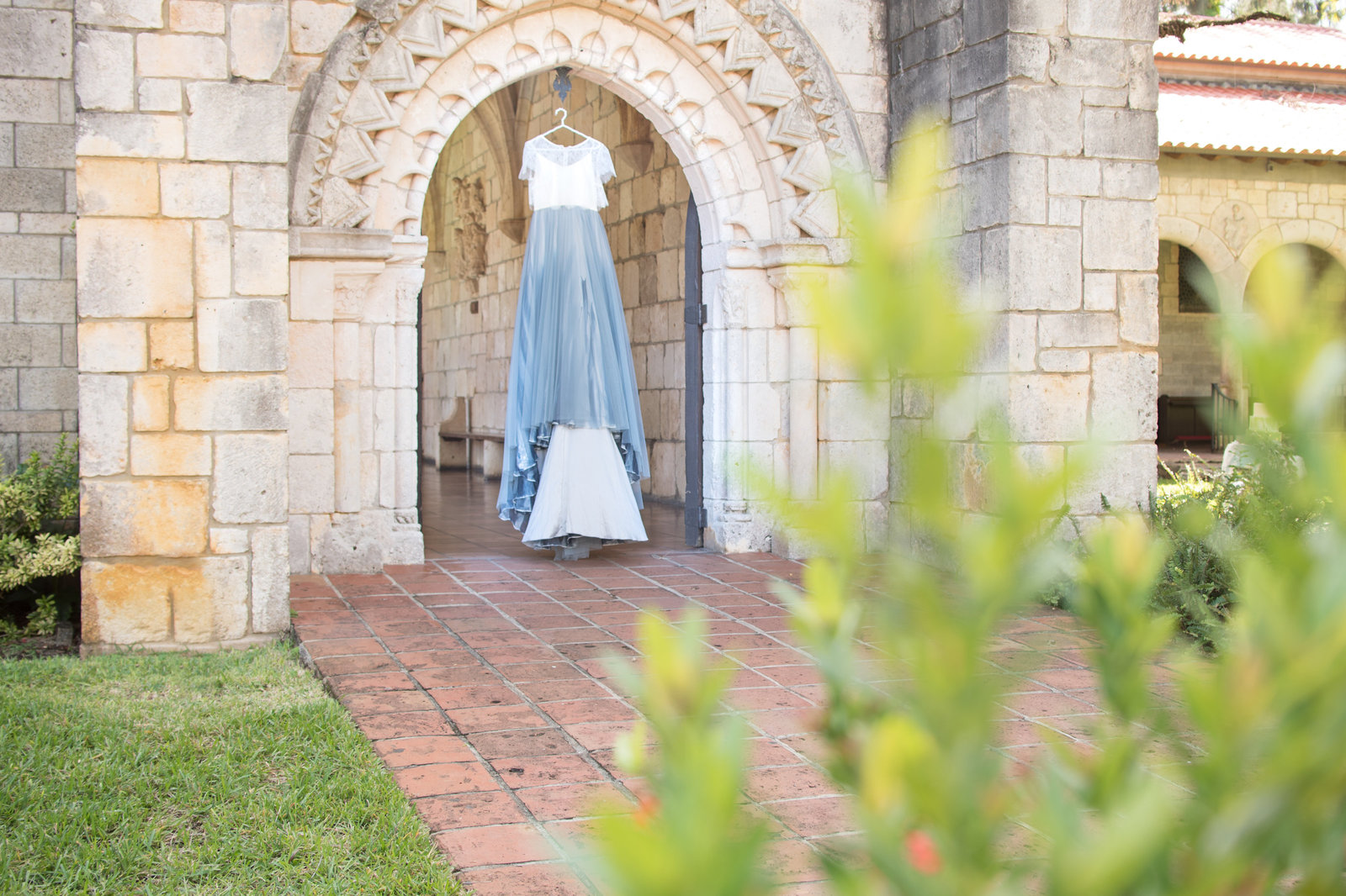 SpanishMonasteryMiamiWeddingMSuarezPhotography-2447