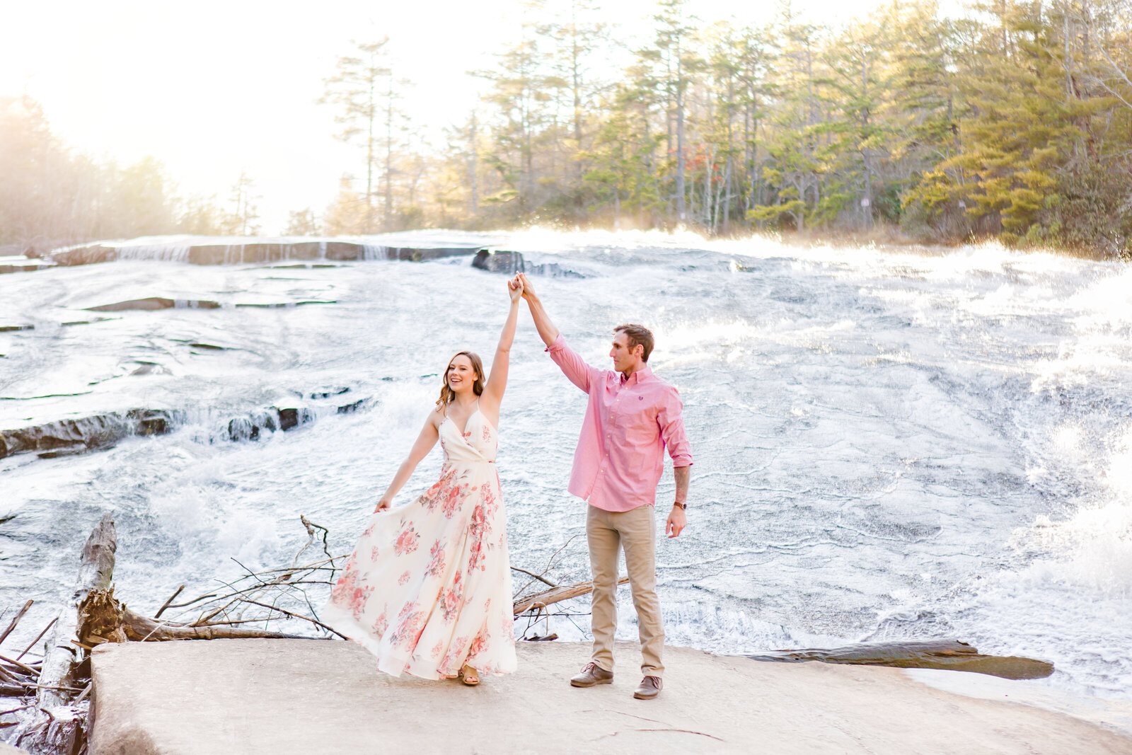 dupont-state-forest-engagement-jessie-and-cameron106