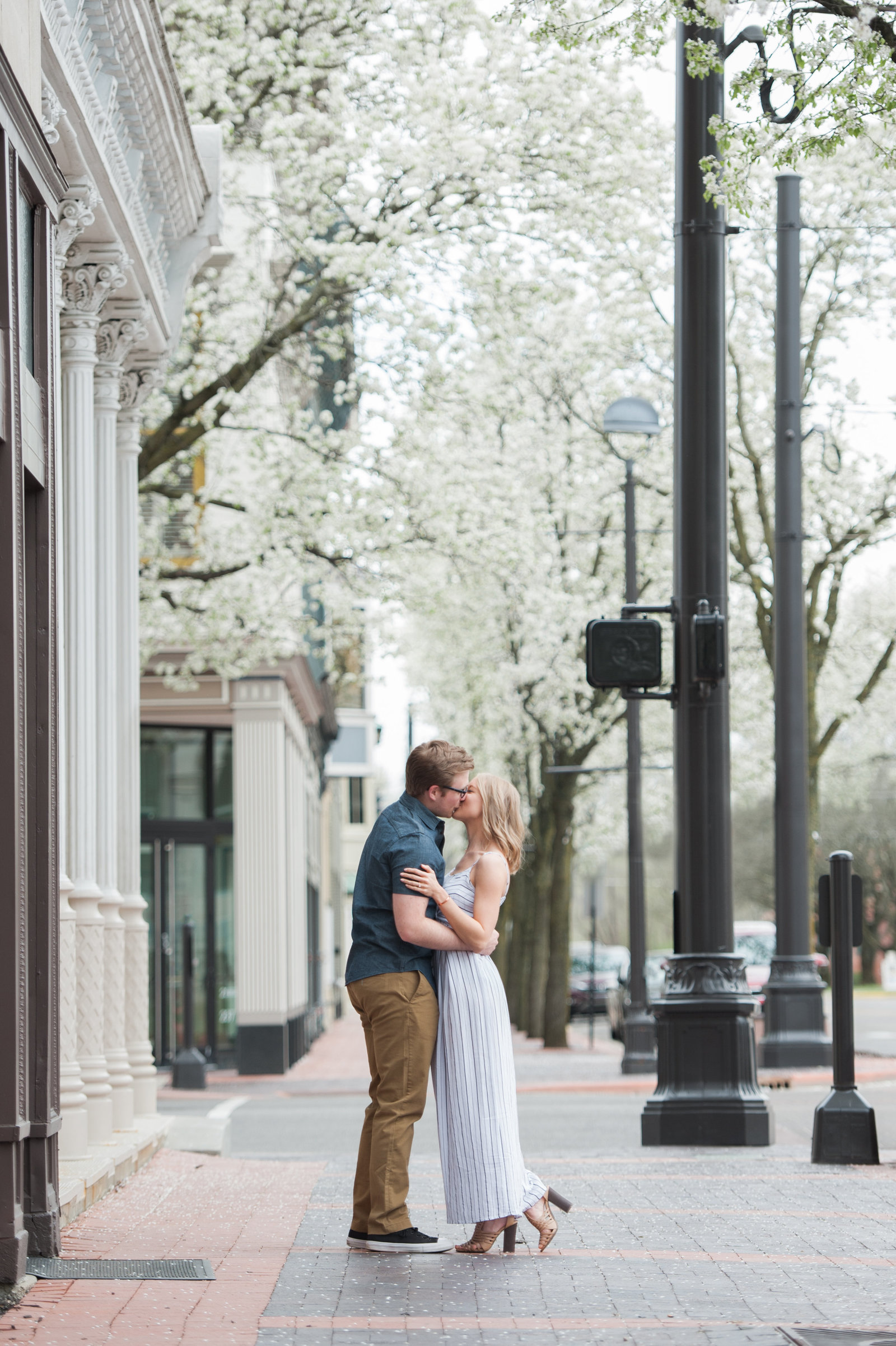 Engagement Photos in Central Indiana by Rachael Foster Photography (15 of 53)