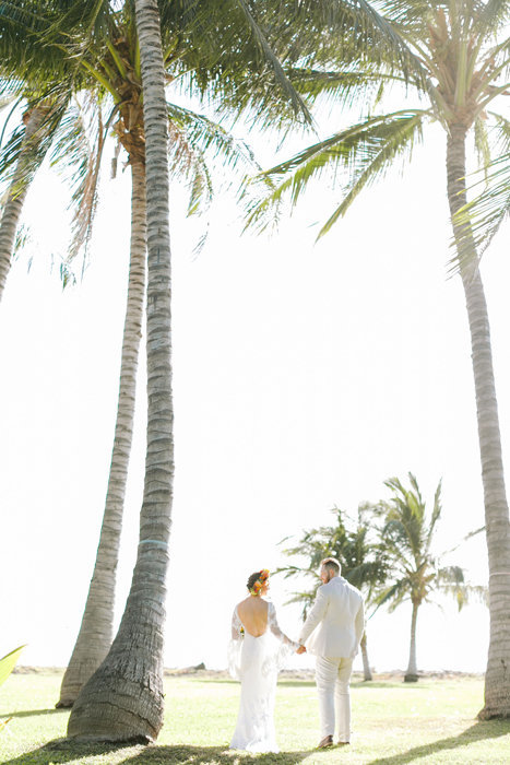 W0518_Dugan_Olowalu-Plantation_Maui-Wedding-Photographer_Caitlin-Cathey-Photo_0835