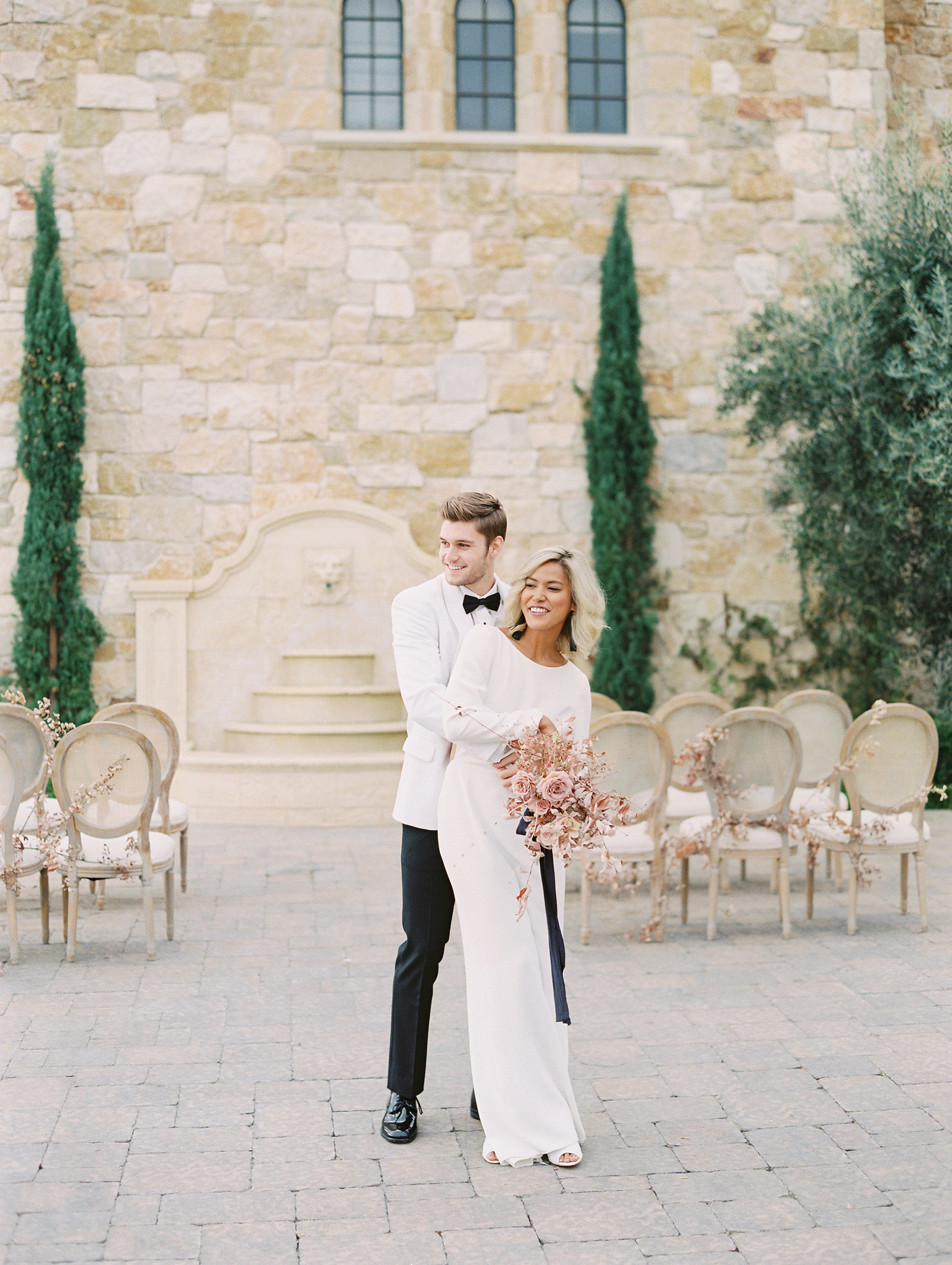 PuraSoulPhoto_HollywoodWedding-17
