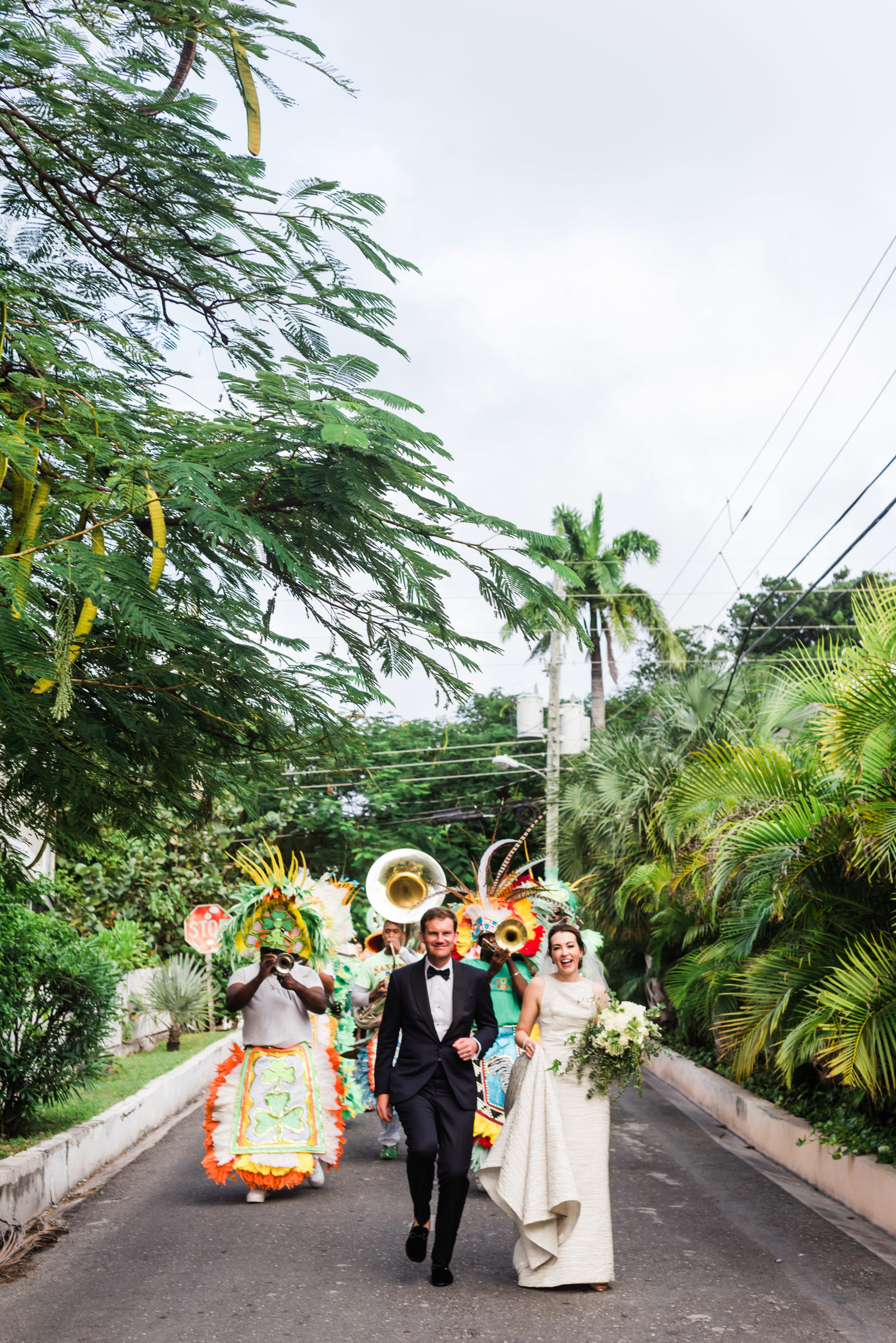 20171111-Pura-Soul-Photoharbour-island-bahamas-willis-wedding-392