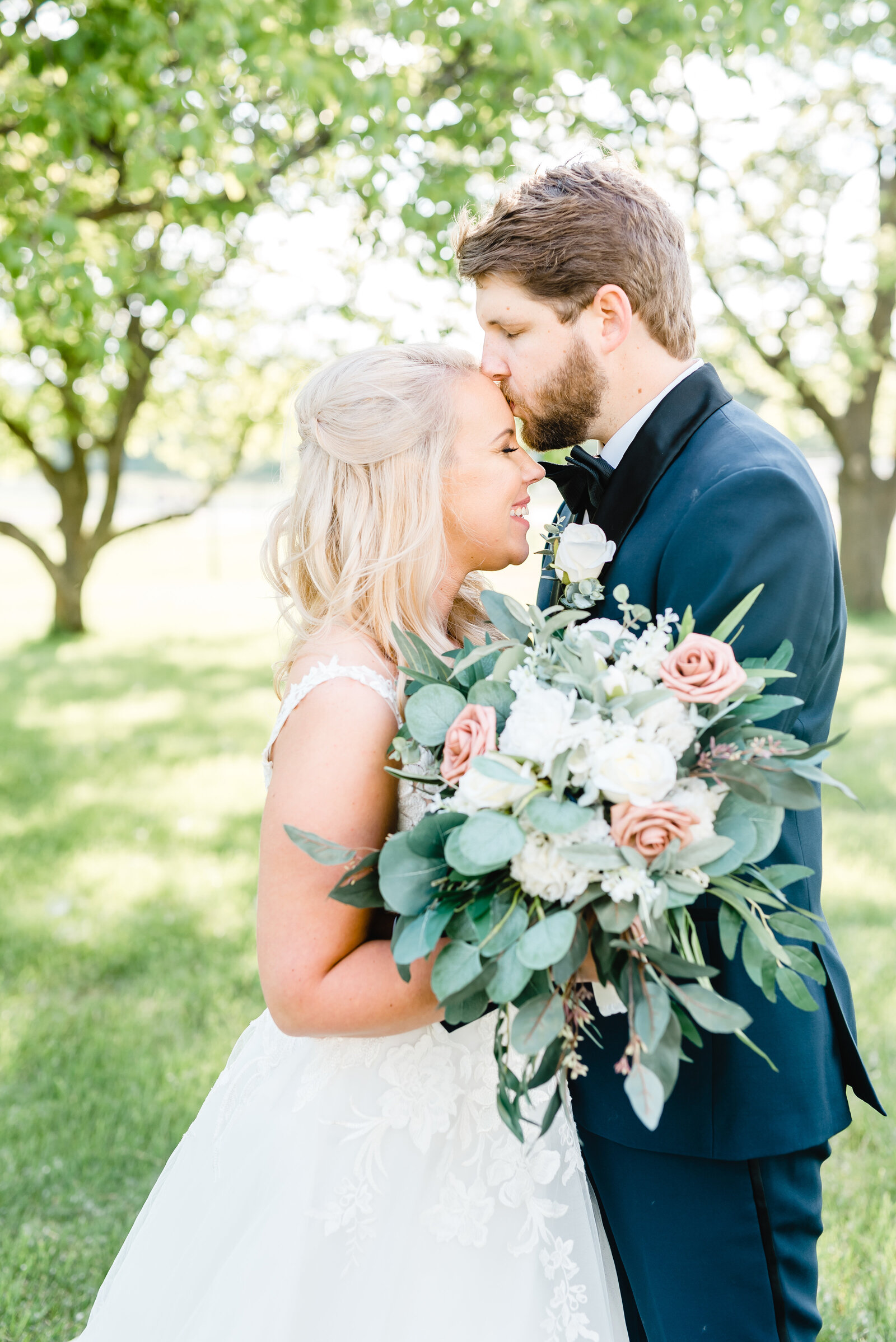 ChoinkaWeddingBrideandGroomPortraits-55