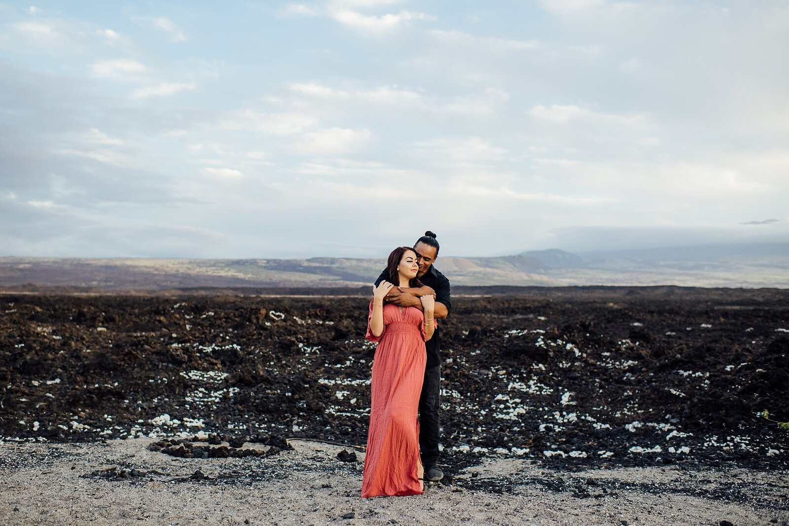 kona-hawaii-engagement-photographer-10