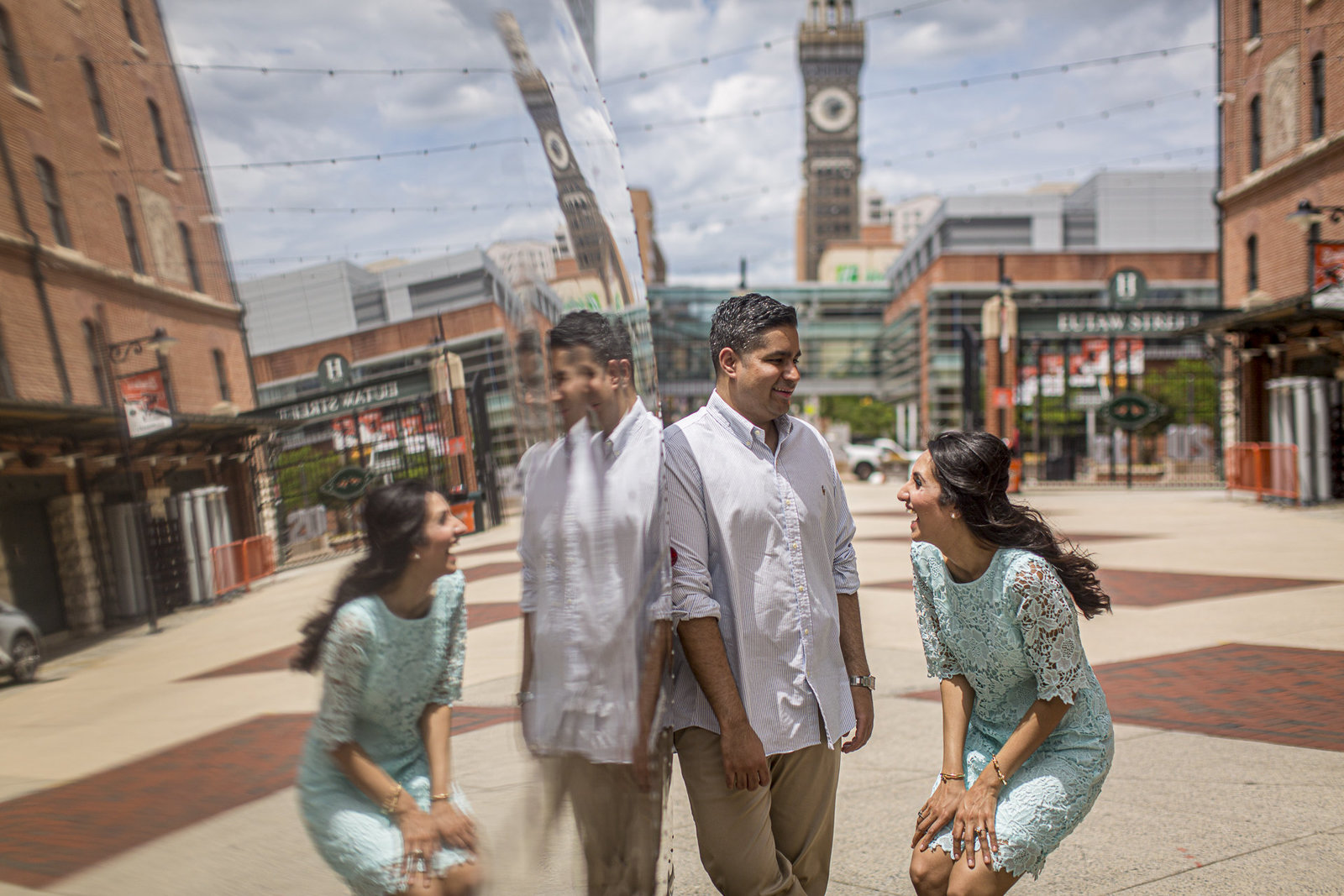 camden-yard-baltimore-md-engagement-andrew-morrell-2