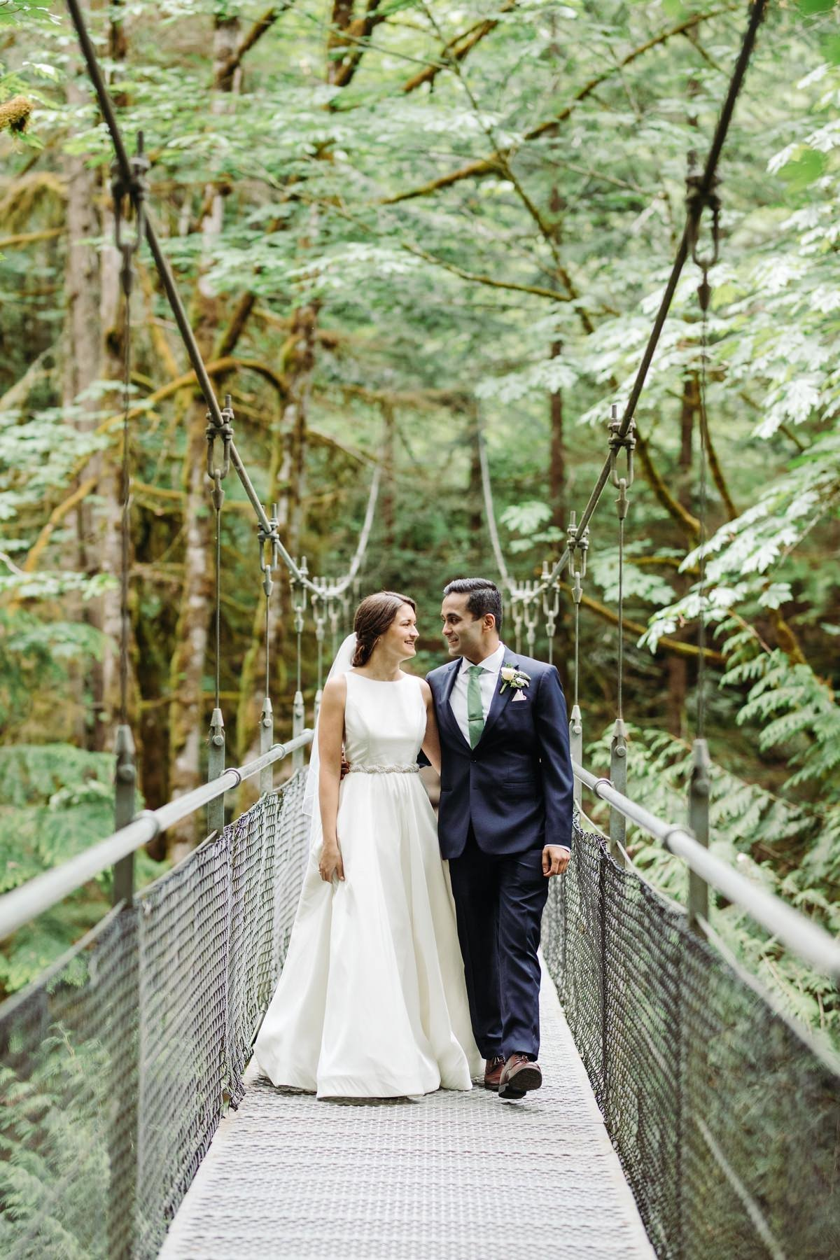 islandwood-bainbridge-island-wedding-photographer-seattle-cameron-zegers-0191