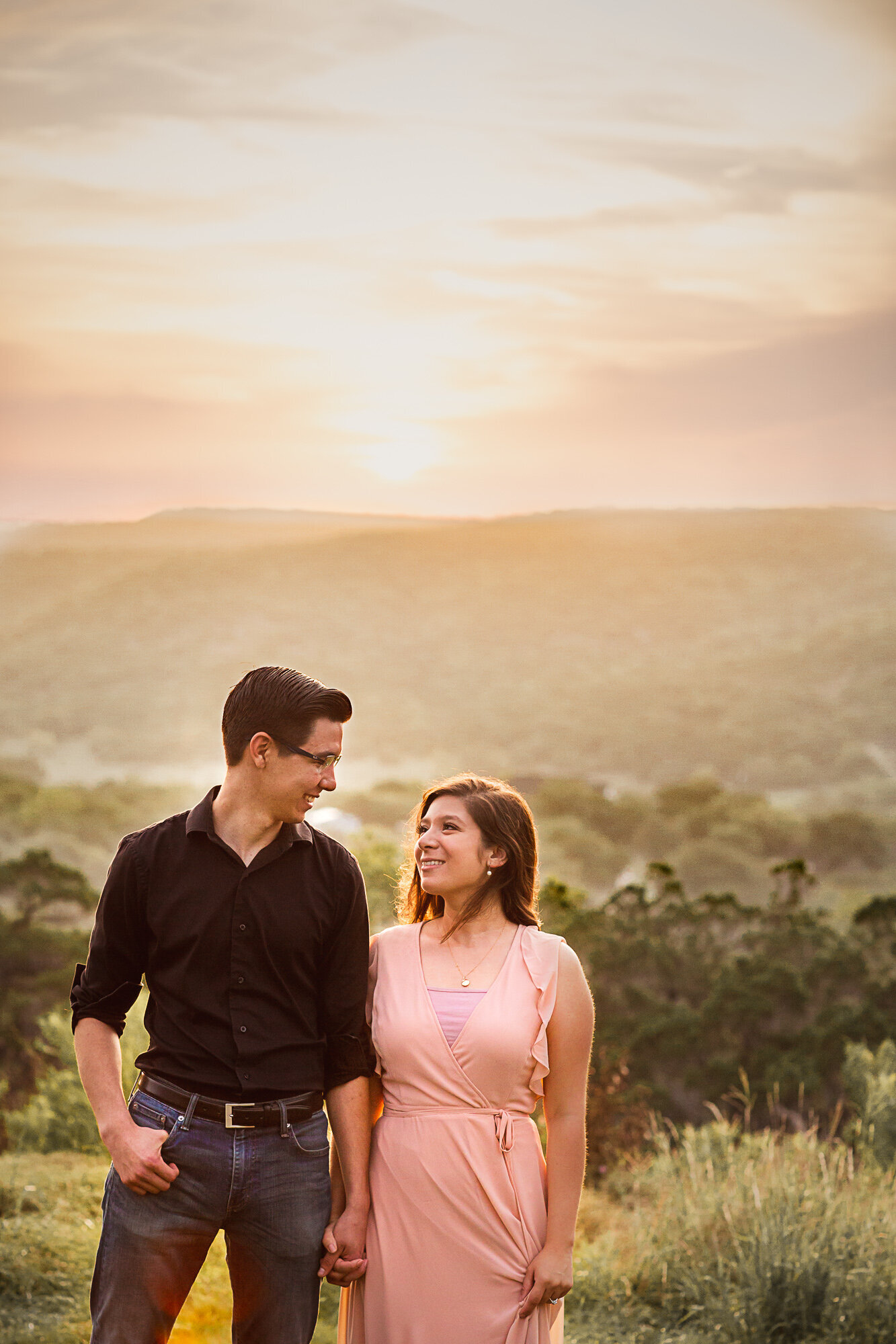 engagement session-10