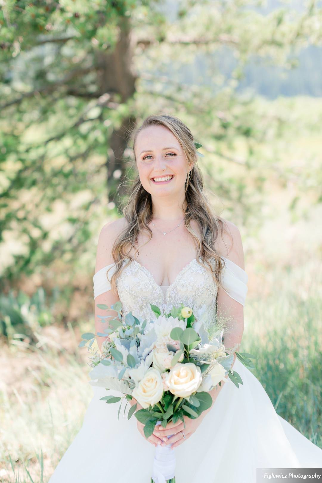 Garden_Tinsley_FiglewiczPhotography_LakeTahoeWeddingSquawValleyCreekTaylorBrendan00037_big