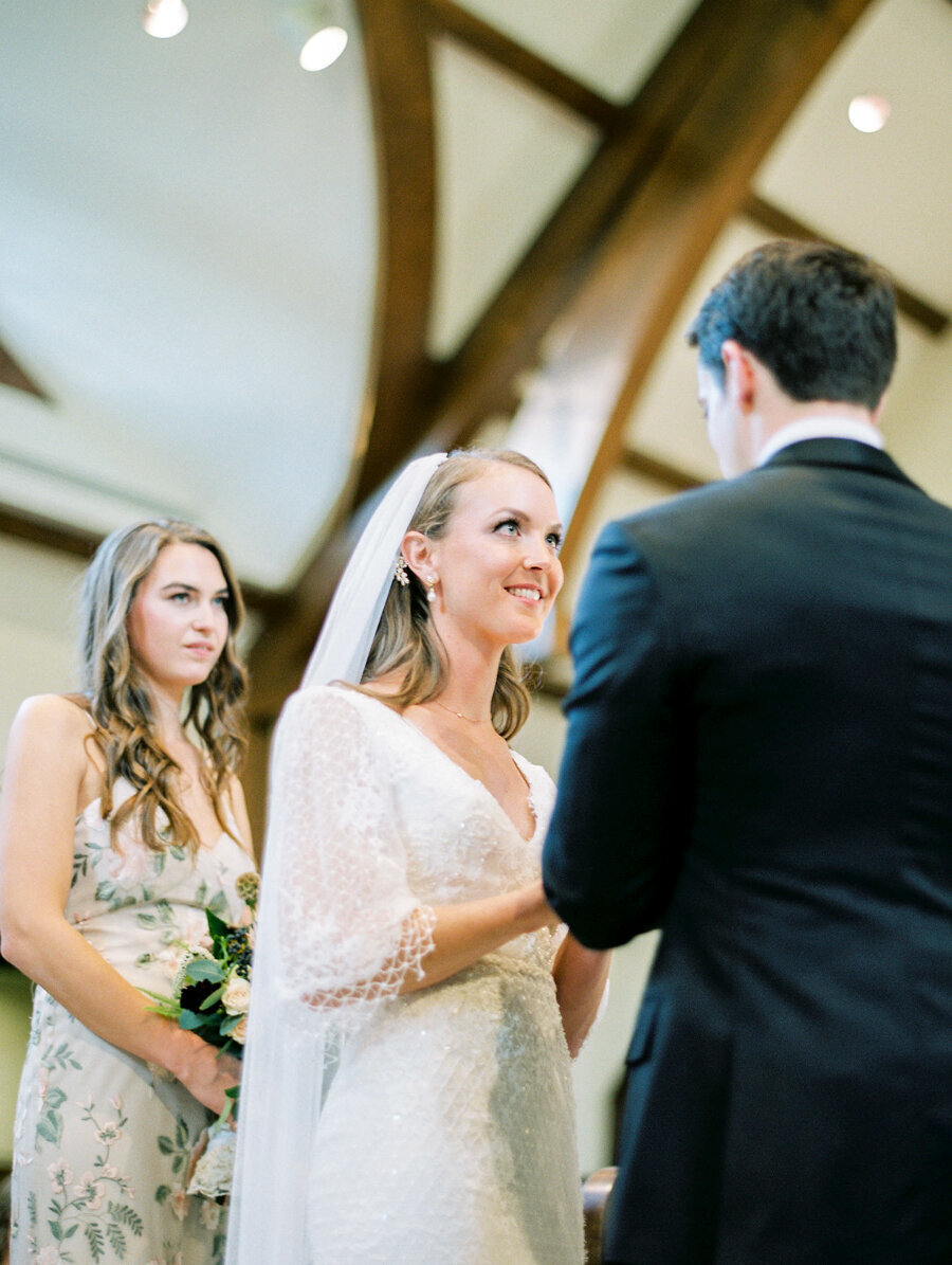 kelseycowely_wedding_rosecliff_megan-57