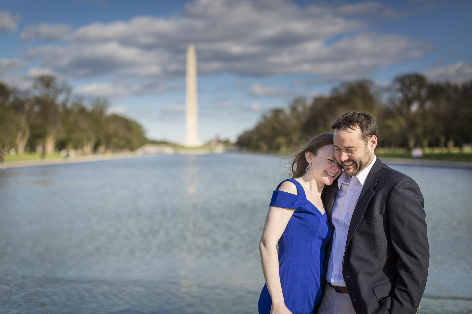 national-mall-washington-dc-engagement-andrew-morrell-1