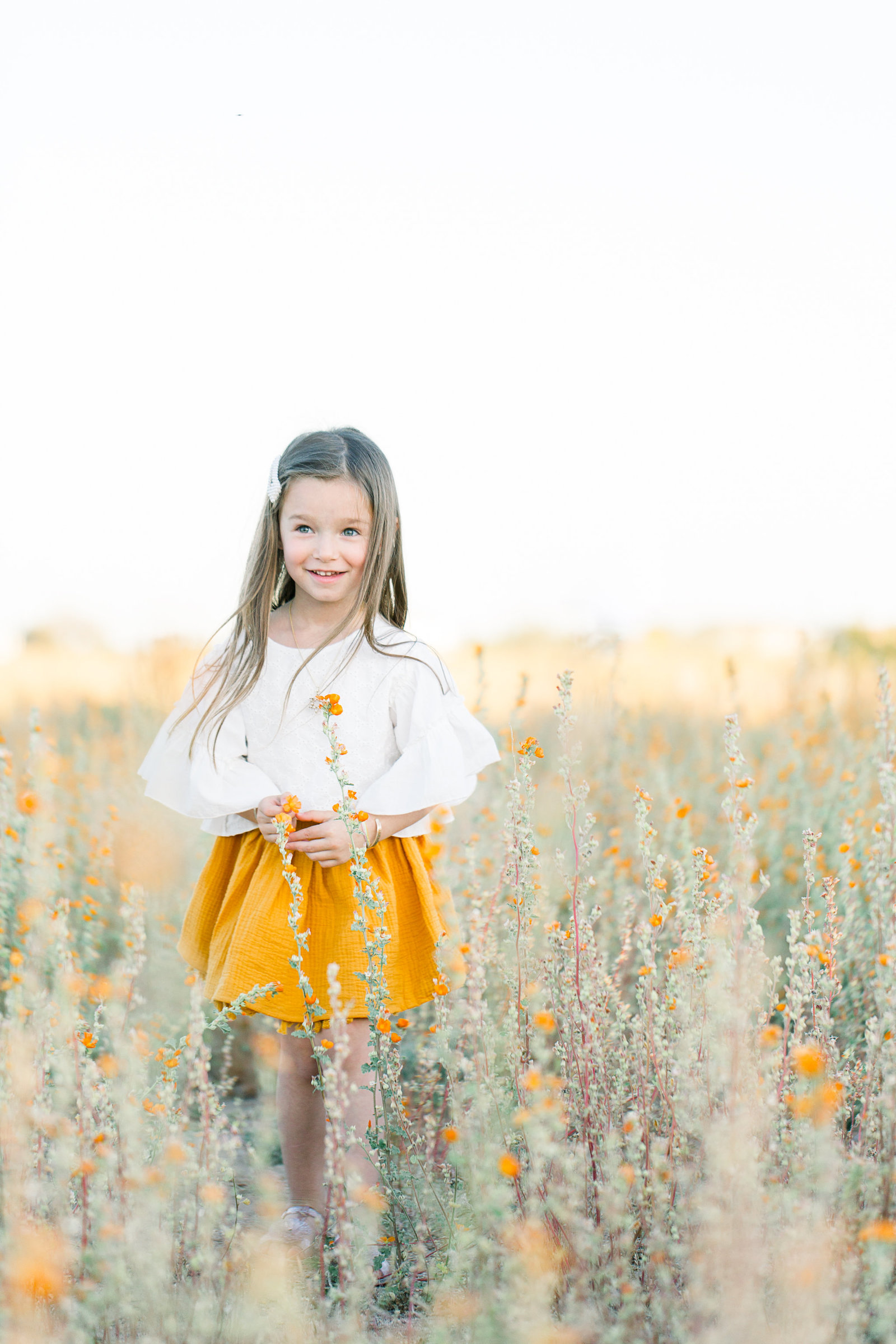 Aly-Kirk-Photo-Mesa-Arizona-Photographer-Flower-Field-Elbaum-0030