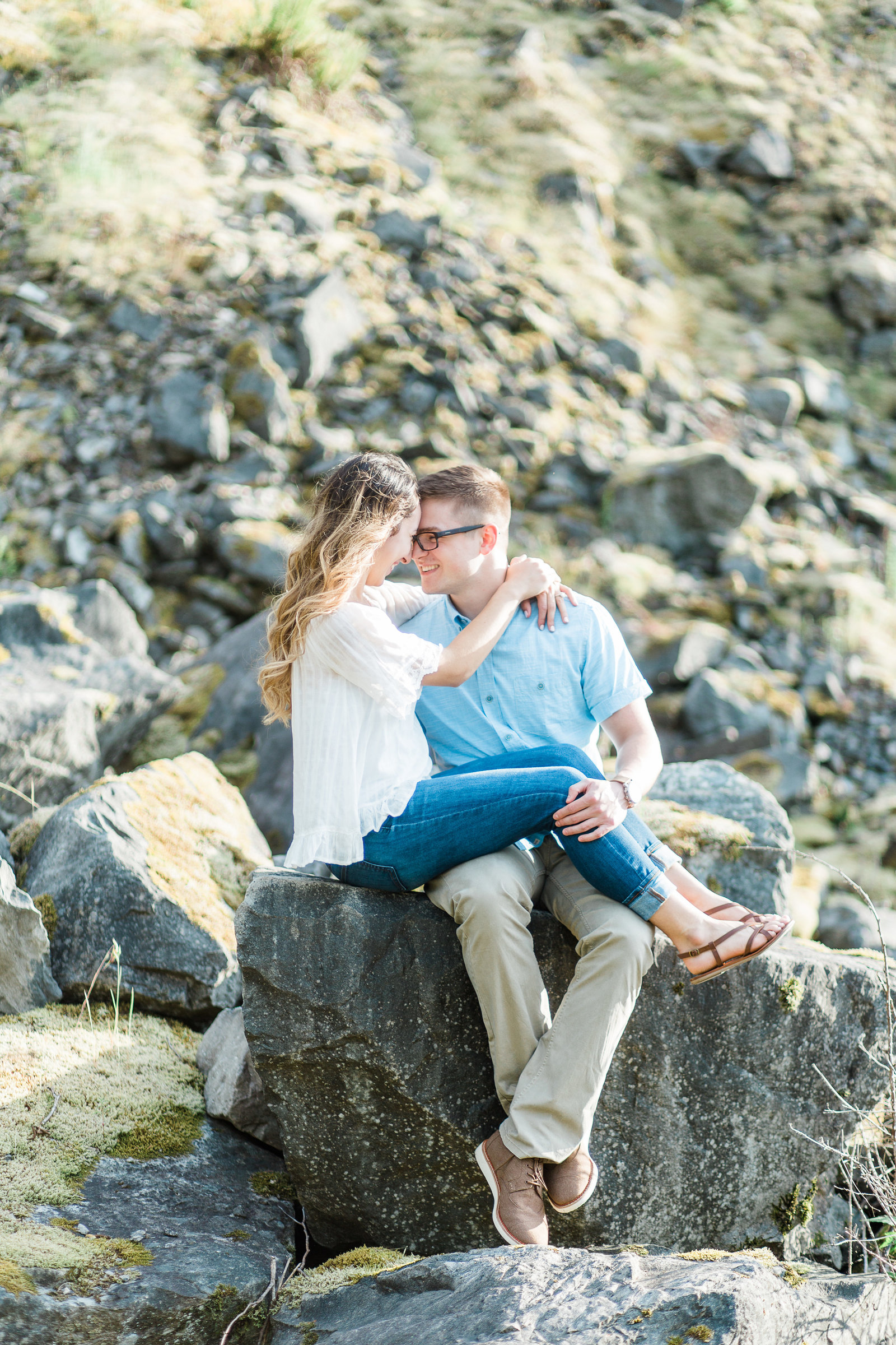 Georgia-Ruth-Photography-Columbia-Gorge-Engagements-LG-23