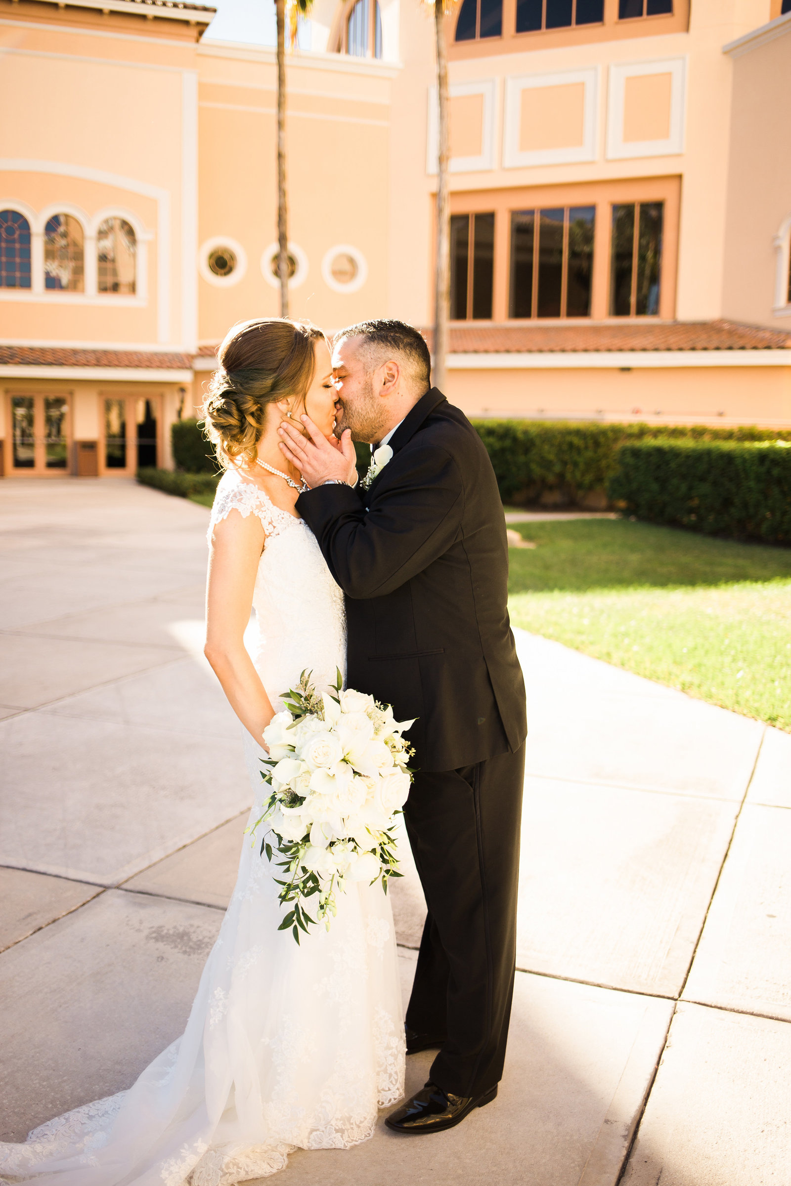 bridal-portrait-rosen-shingle-creek