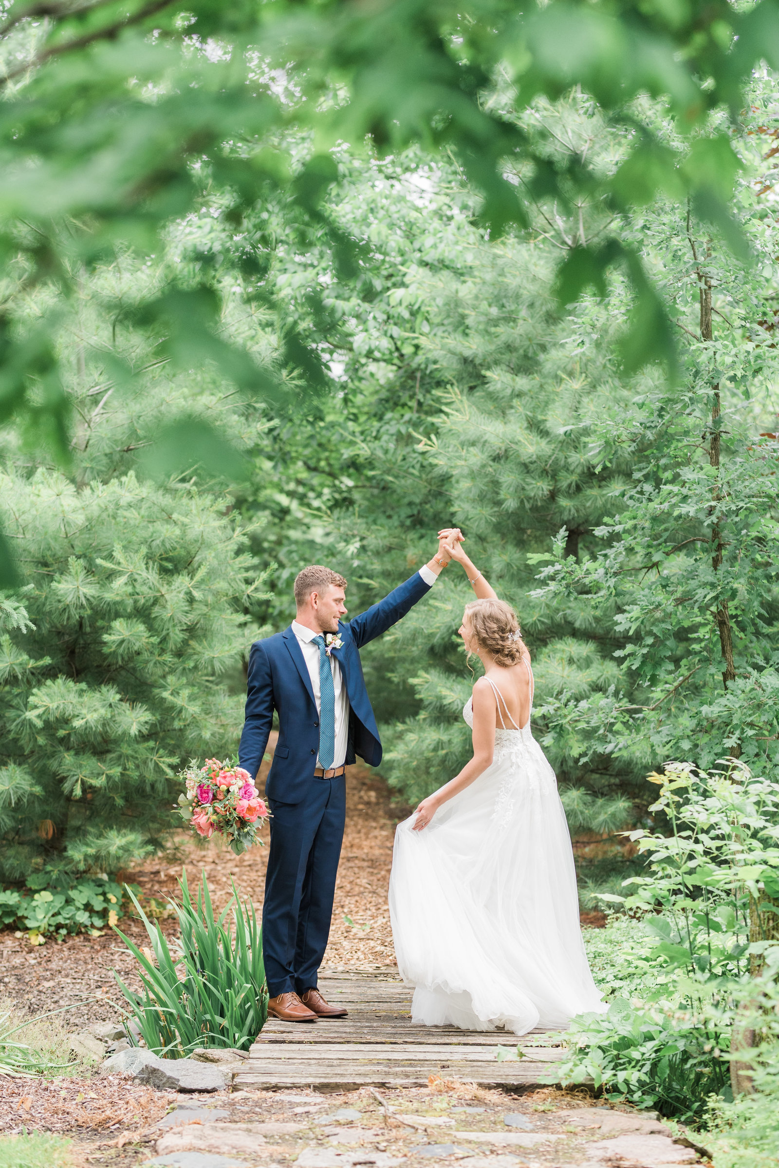 Erin + Brendan Sneak Peek-143