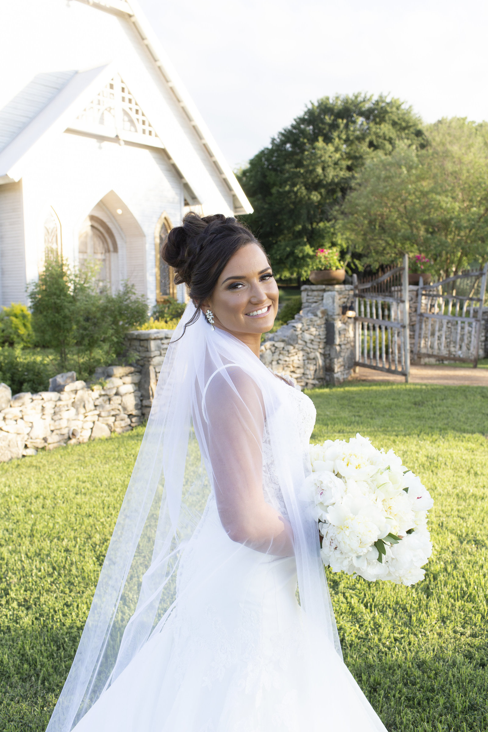 RMPhotography_PenaWedding_May4th2019_B+Gportraits-35