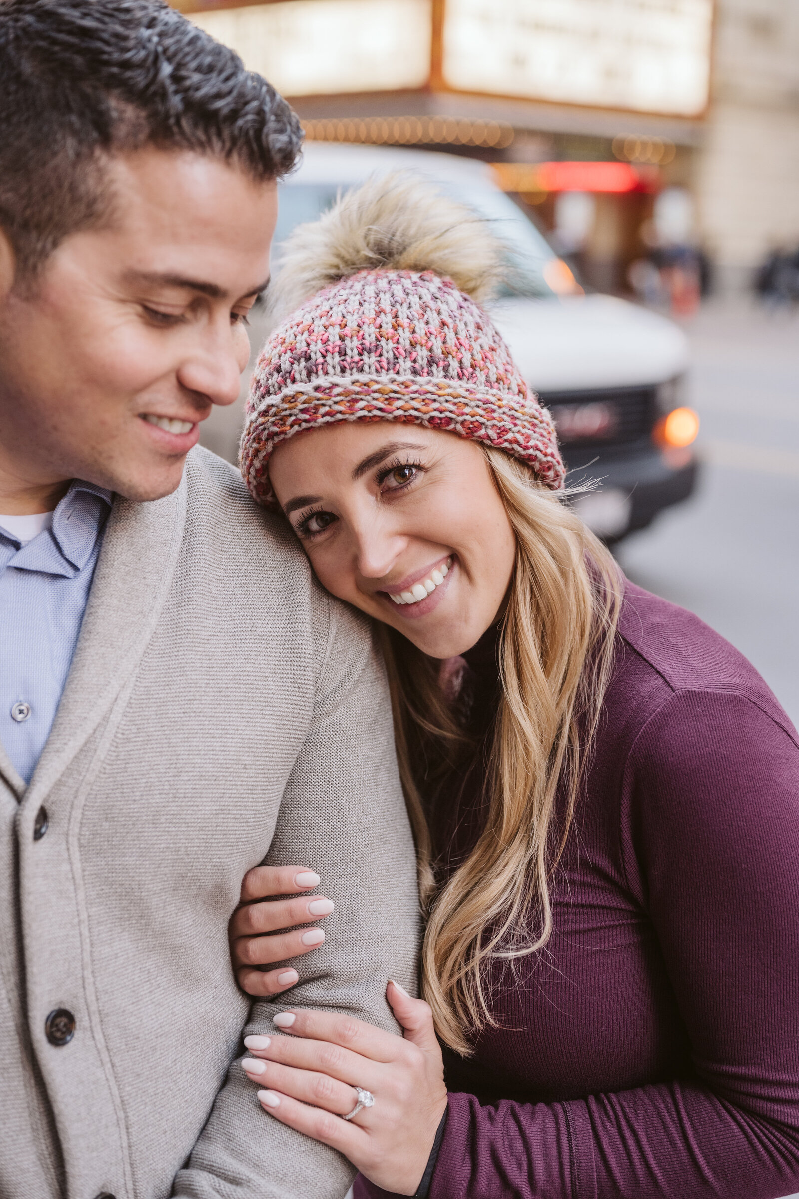 Downtown Chicago Engagement_David Ashley_Gavyn Taylor Photo_0066