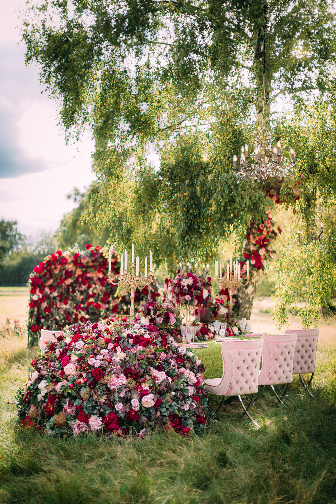LuxuryWeddingPlanner-UKWedding-LondonFloralDesign11