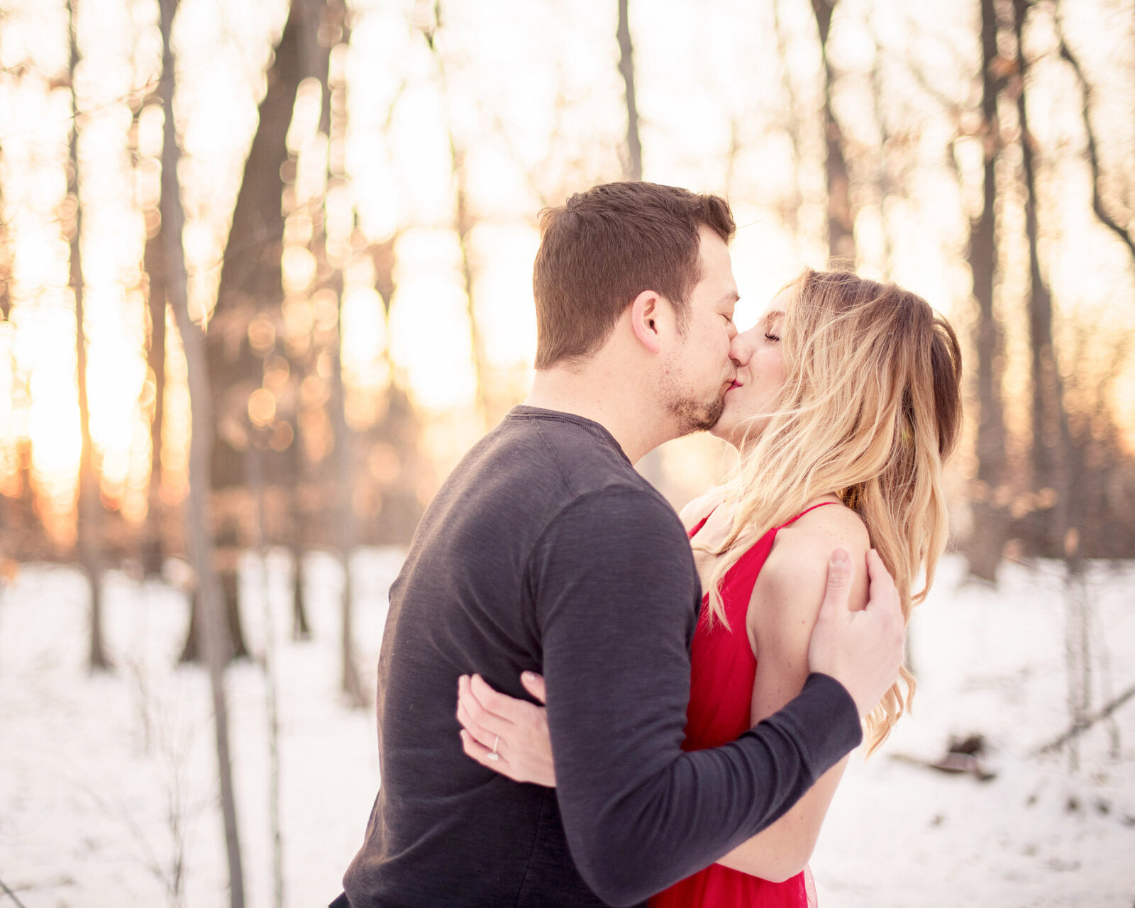 36-hudson-valley-ny-engagement-photographer