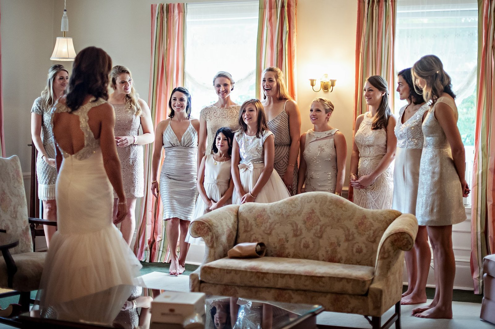 fall_eolia_mansion_wedding_connecticut_ct__0001