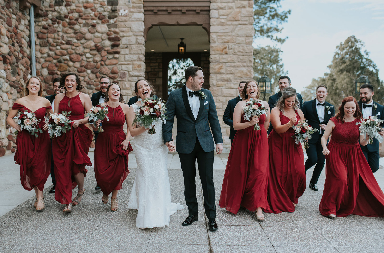 highlands-ranch-mansion-wedding-photography-35