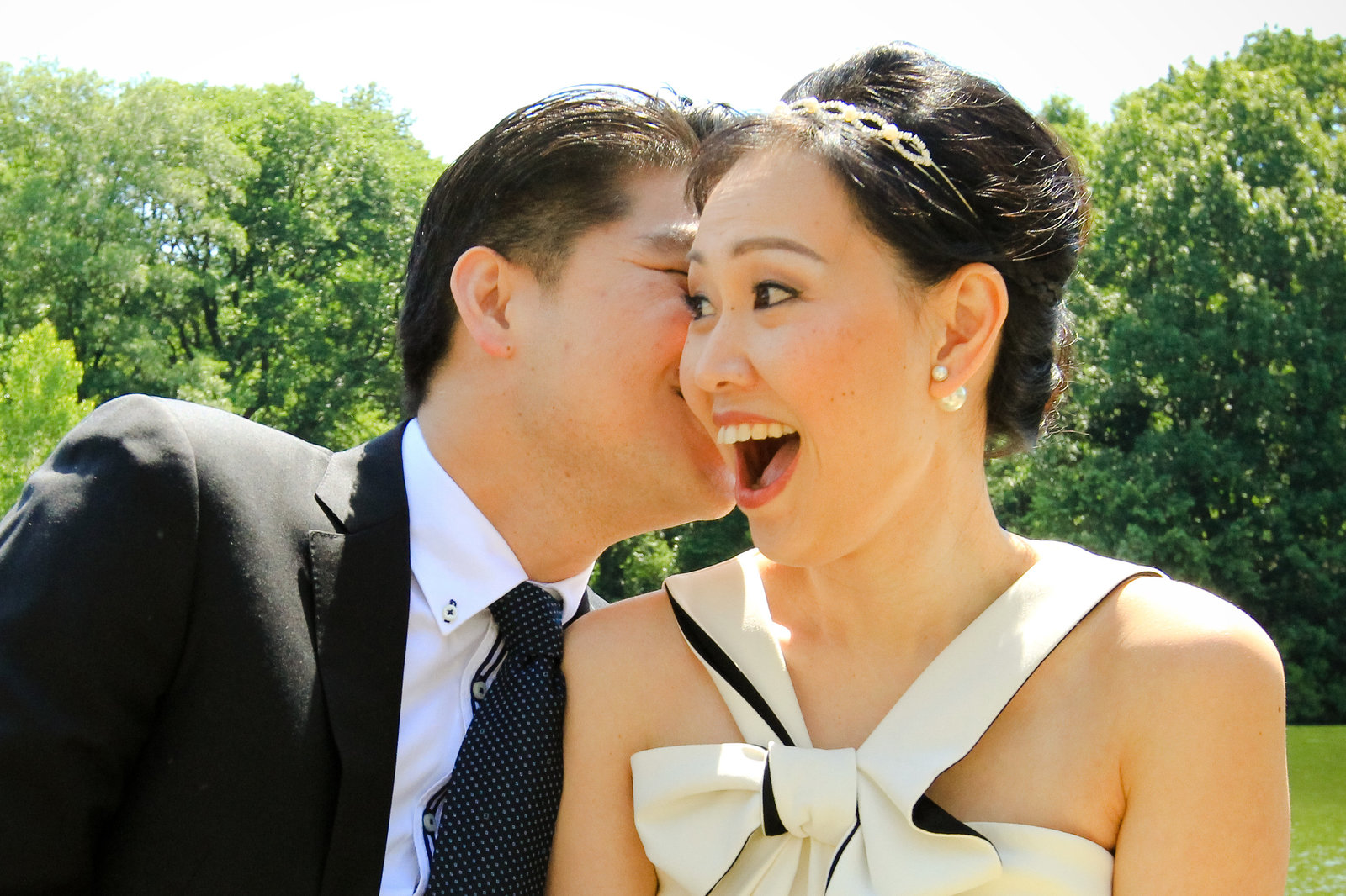 central-park-wedding-photos-IMG_2050