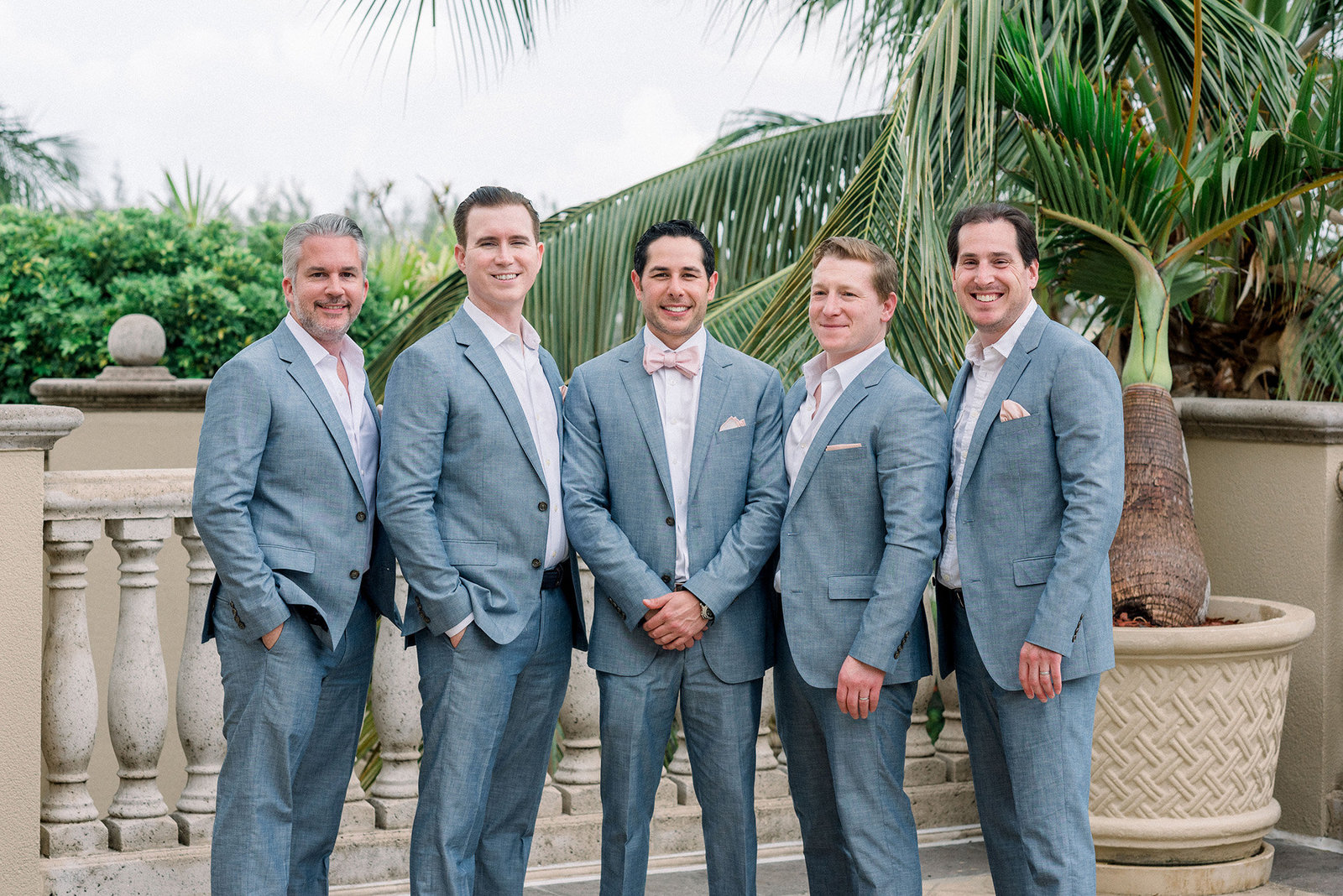 20180512-Pura-Soul-Photo-Ritz-Grand-Cayman-Wedding-49